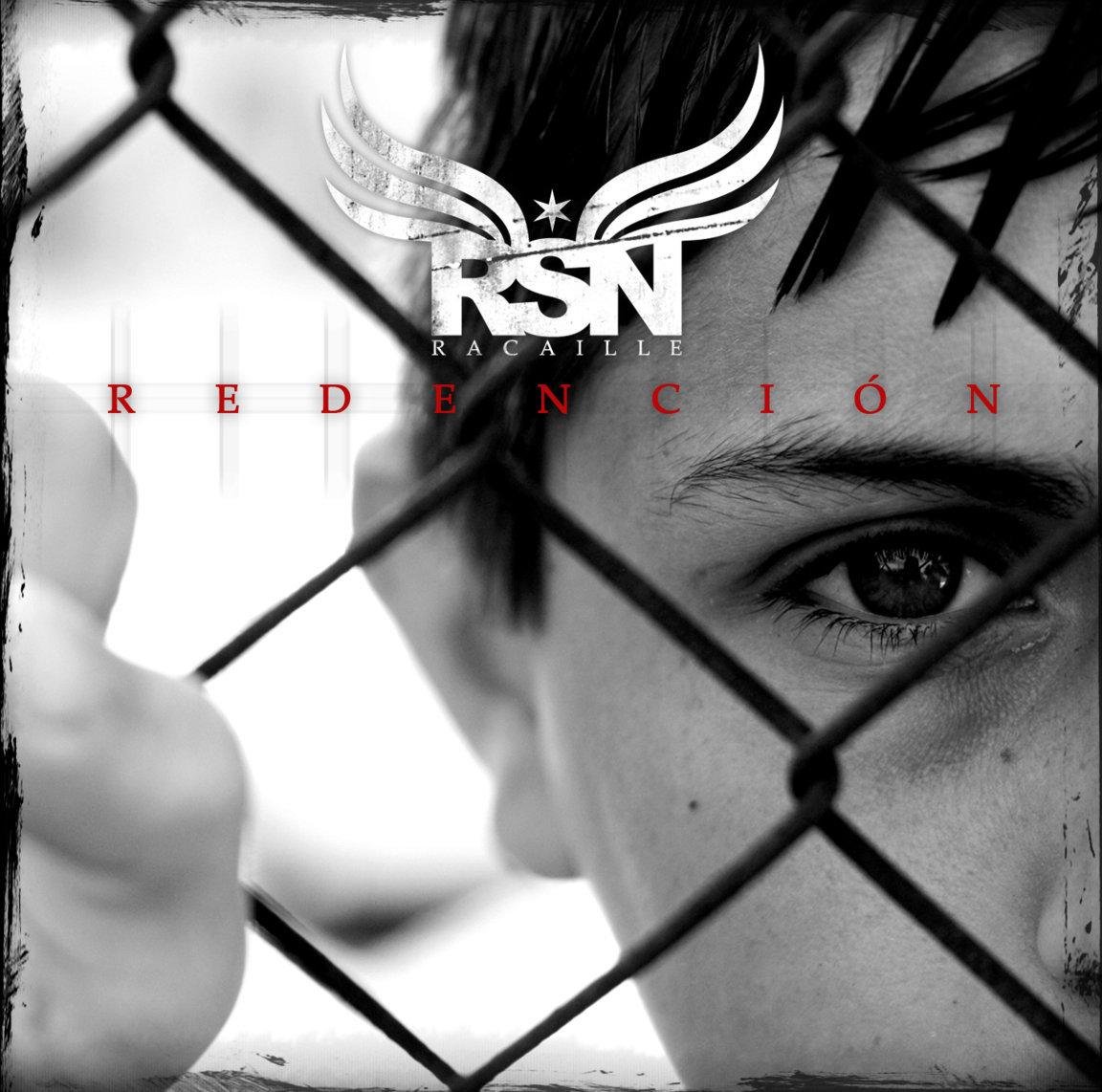 #00  Rapsilon _ RSN (Portada)