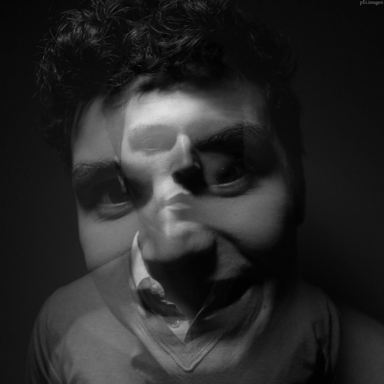 peipegata me myself I proyectos fotografia peipegatafotografia # 001 Borja Barros Ceballos