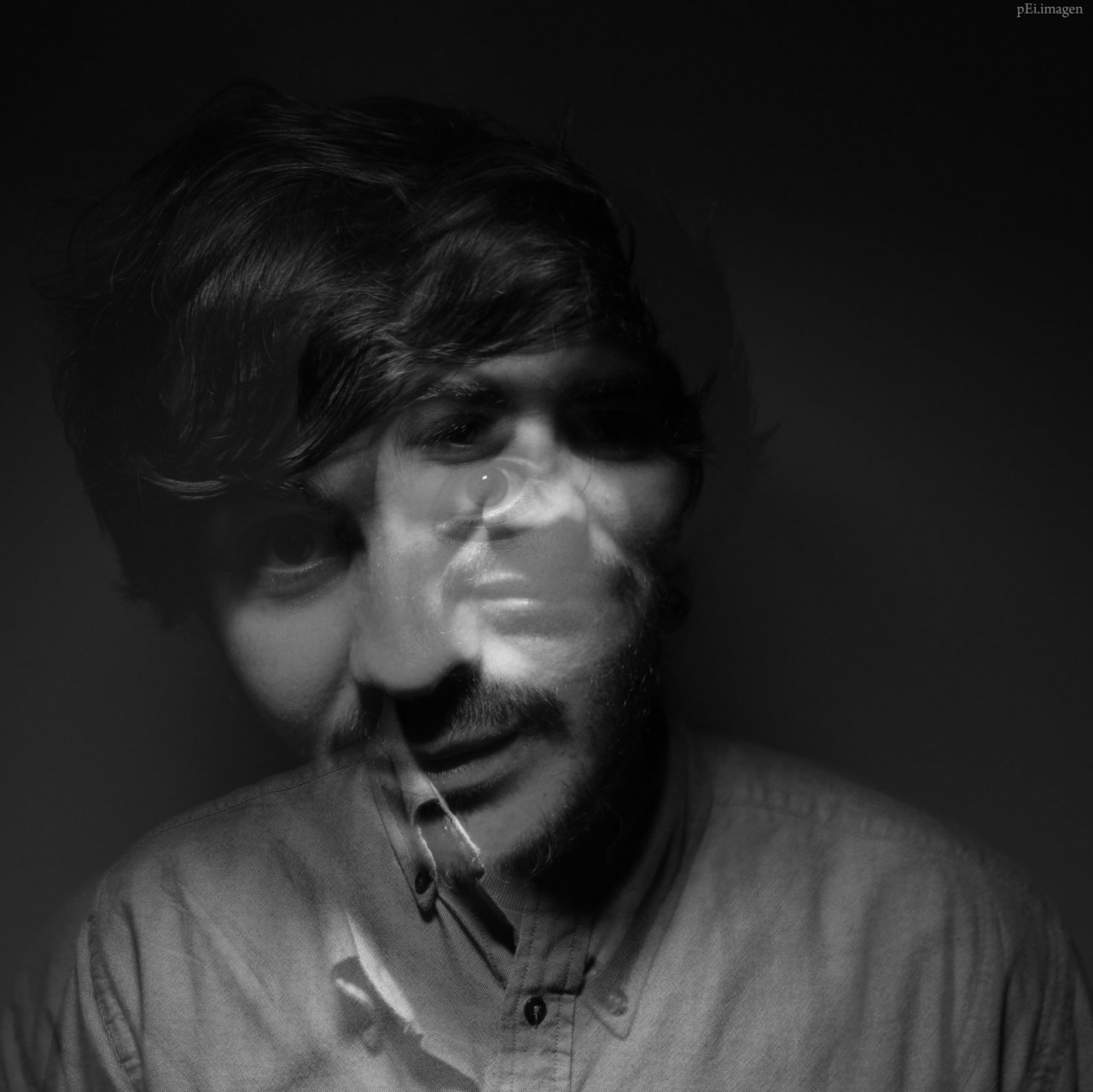 peipegata me myself I proyectos fotografia peipegatafotografia # 004 Antonio Martinez Moral