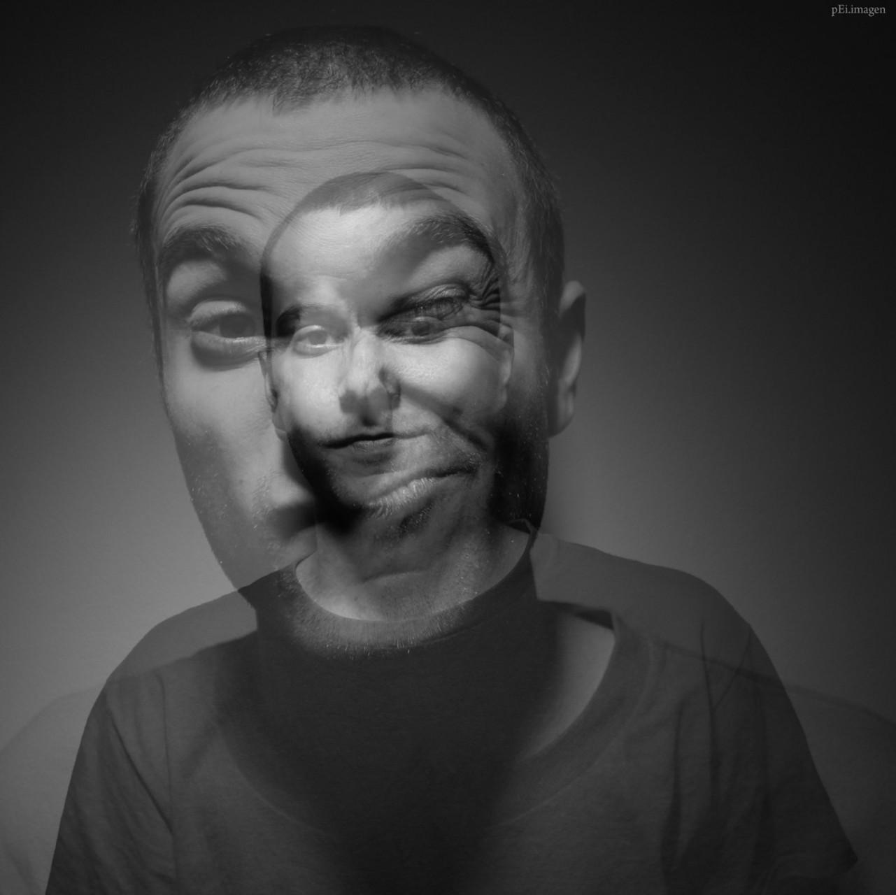 peipegata me myself I proyectos fotografia peipegatafotografia # 005 Alberto Gonzalez-Garces