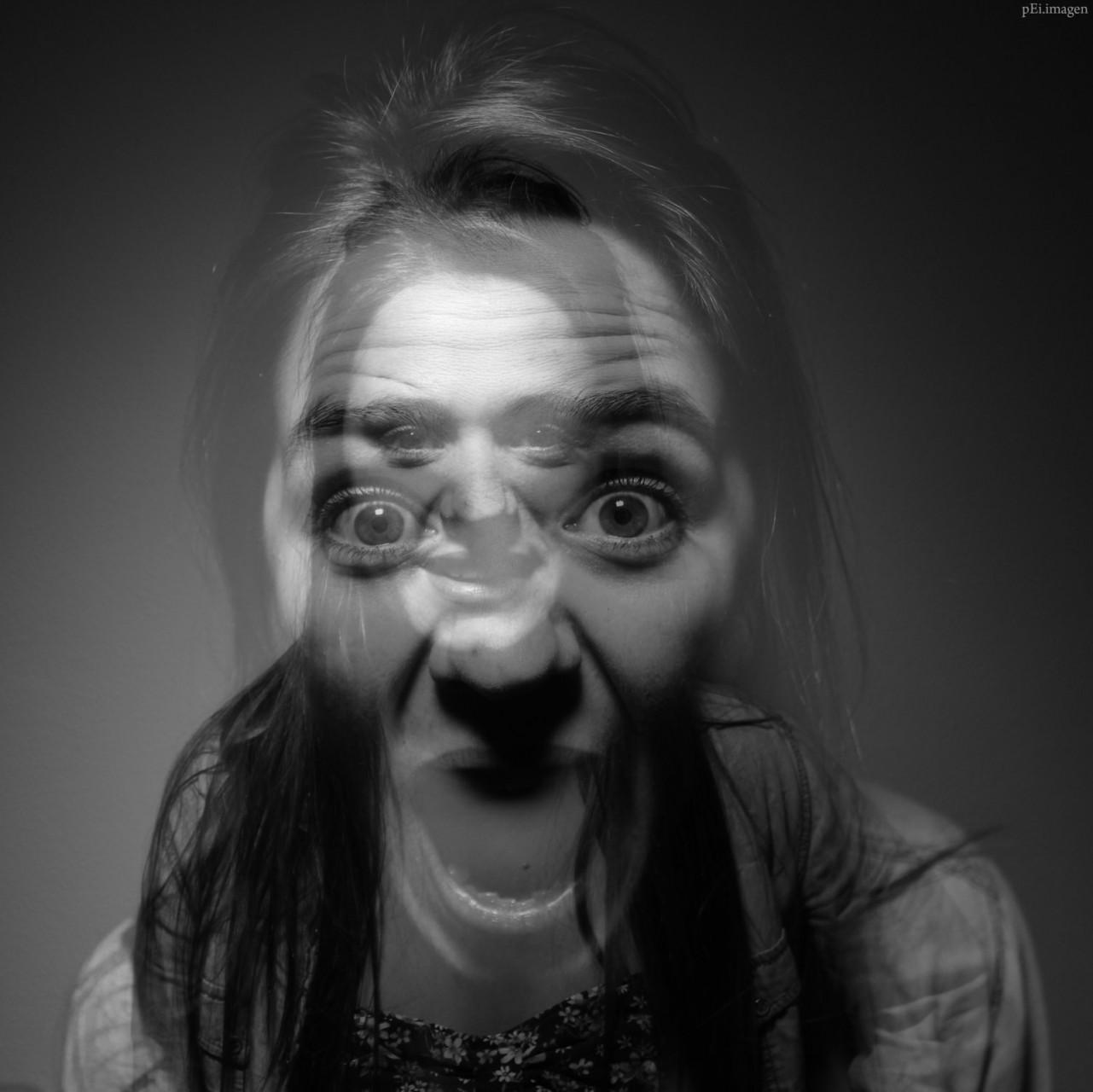 peipegata me myself I proyectos fotografia peipegatafotografia # 007 Edurne de Pablo Chicote