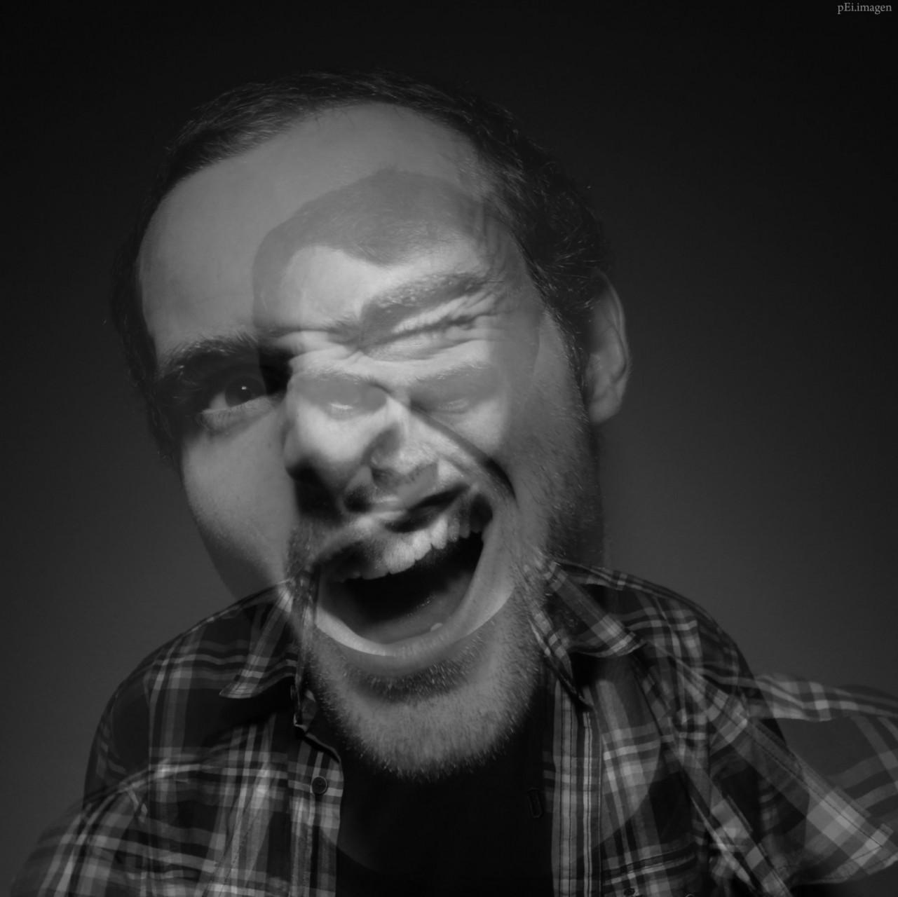 peipegata me myself I proyectos fotografia peipegatafotografia # 009 Jesus Perez Torres