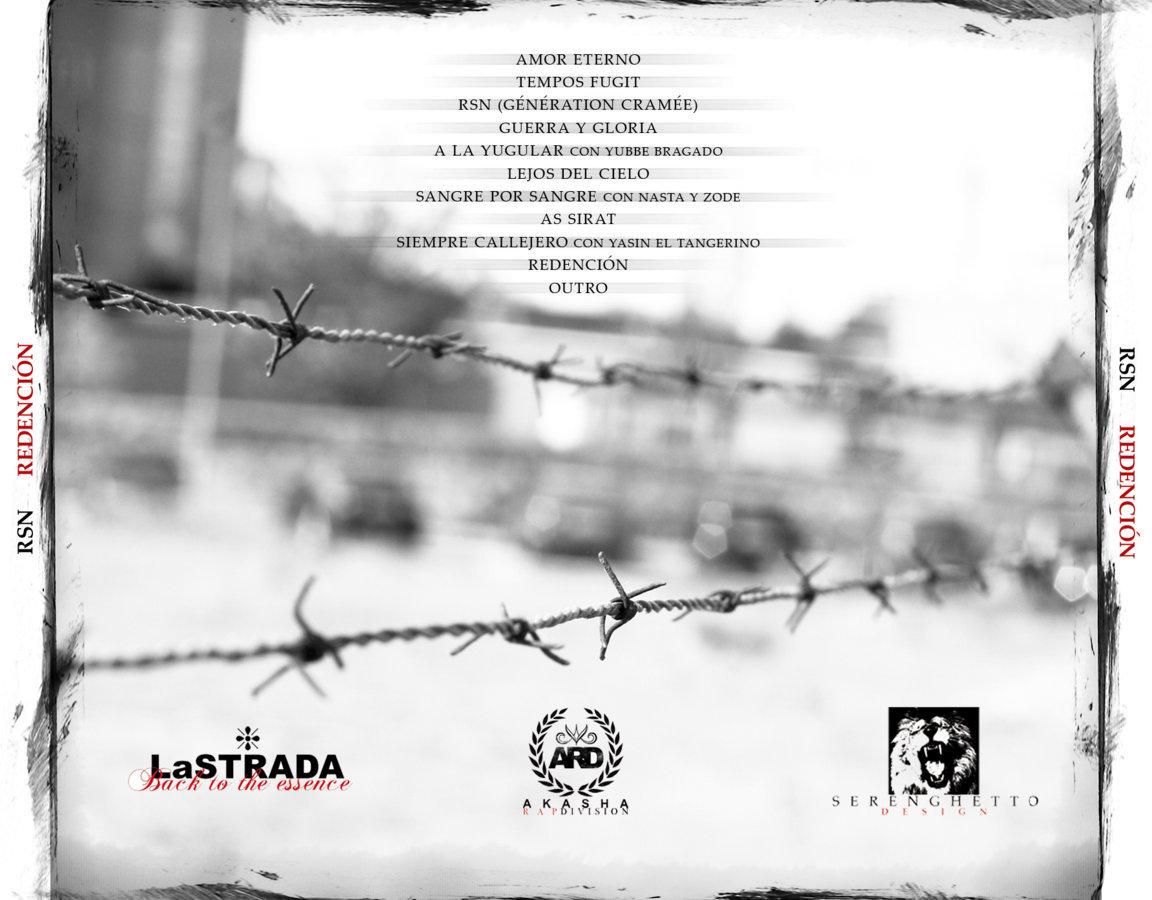 #01  Rapsilon _ RSN (Trasera)