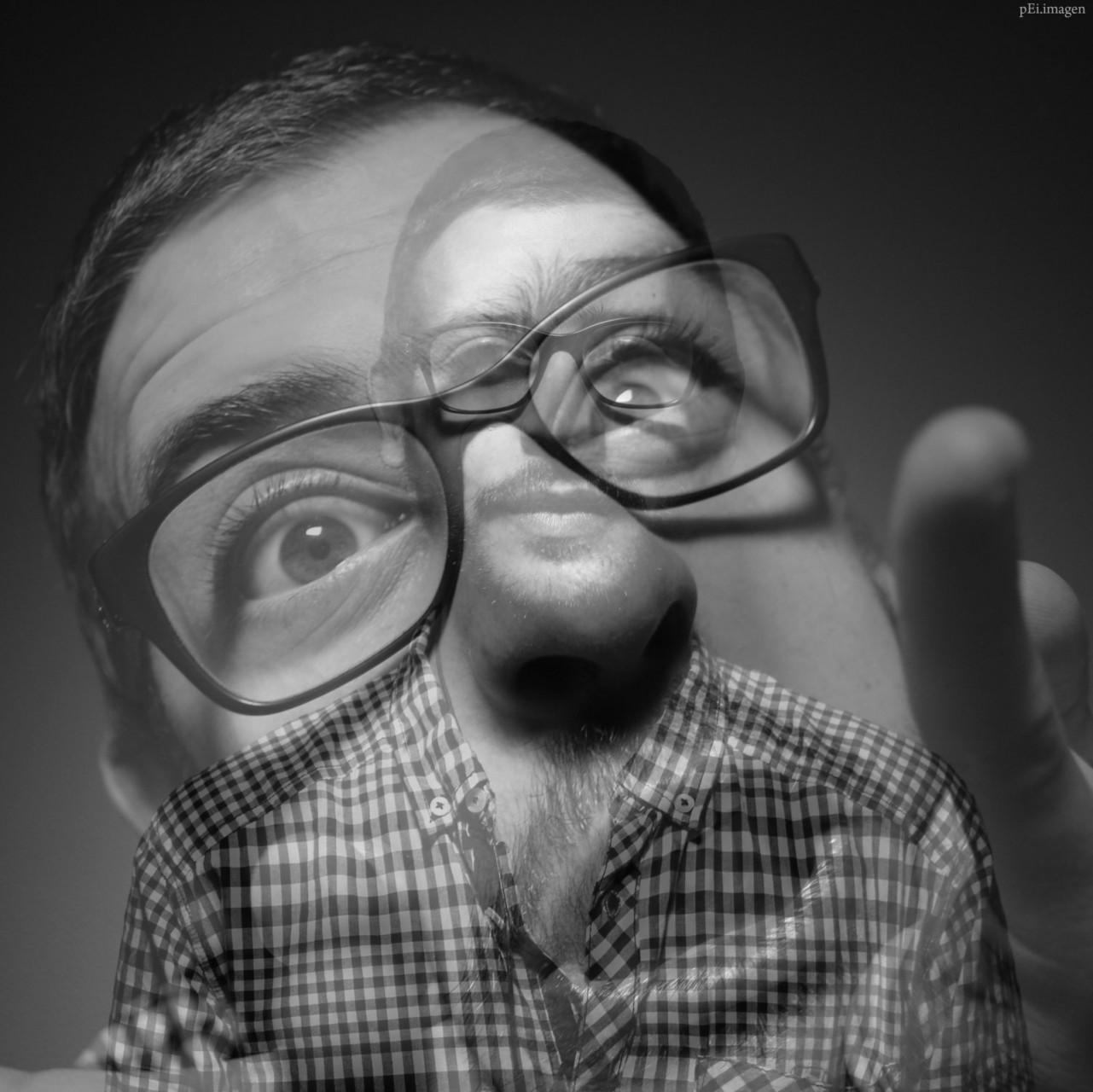 peipegata me myself I projectos fotografia peipegatafotografia # 010 Hector Rodriguez Crespo