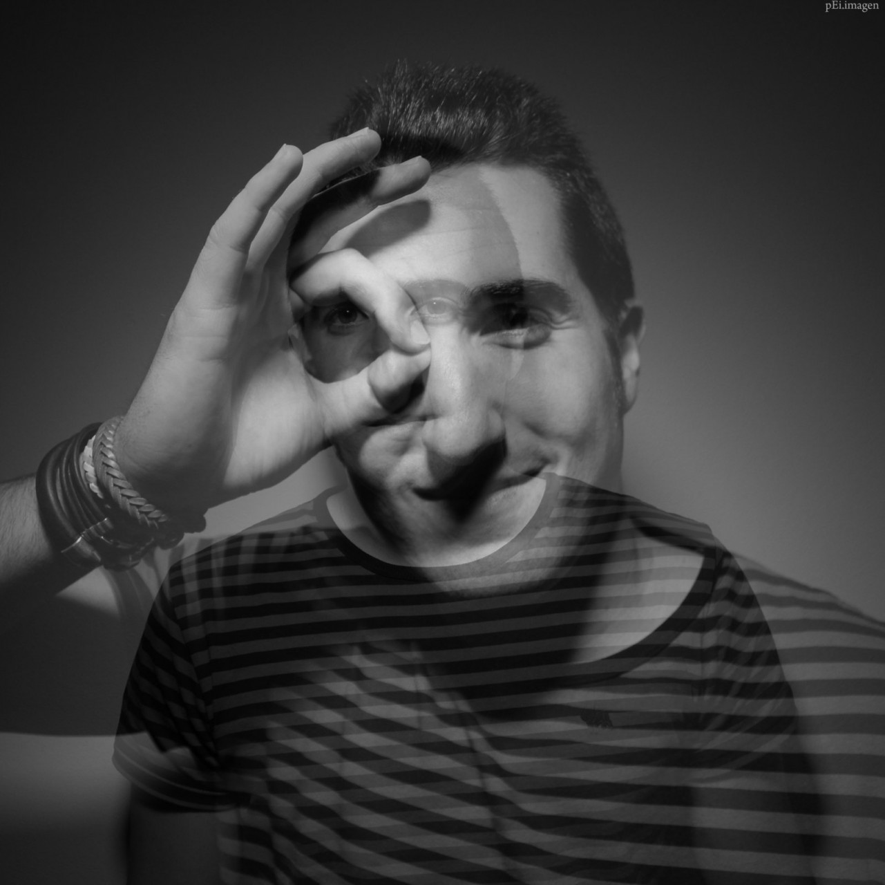 peipegata me myself I proyectos fotografia peipegatafotografia # 016 Dani Arnaz Casla