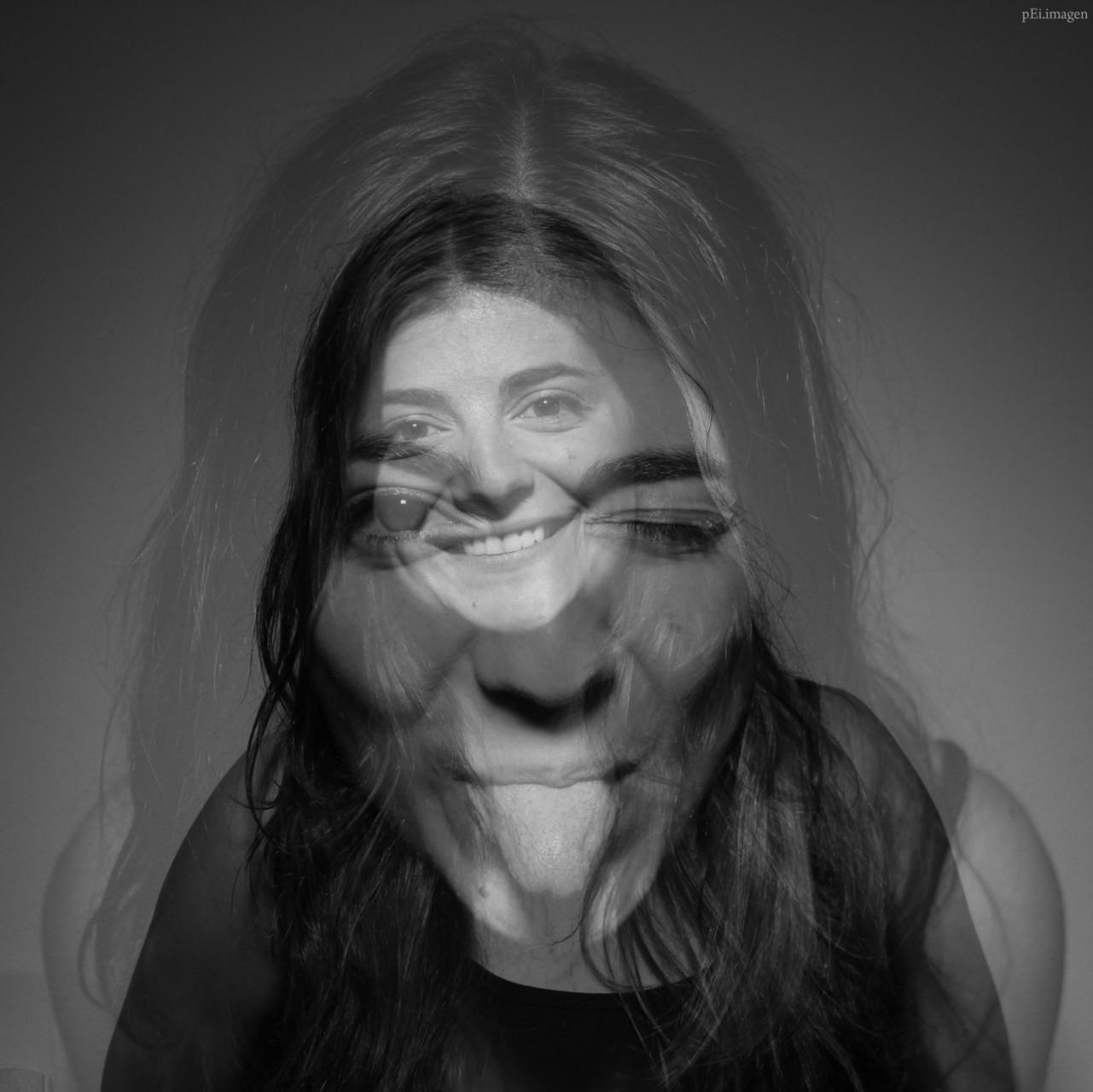 peipegata me myself I proyectos fotografia peipegatafotografia # 017 Elvira Rubio Barcena