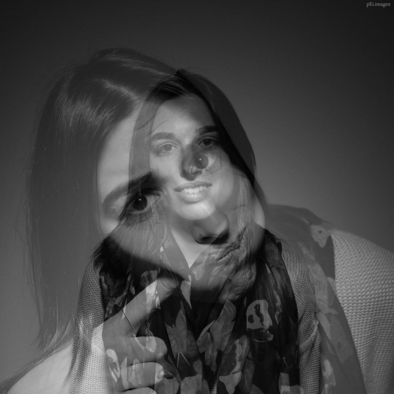 peipegata me myself I proyectos fotografia peipegatafotografia # 021 Alicia Garcia Martin