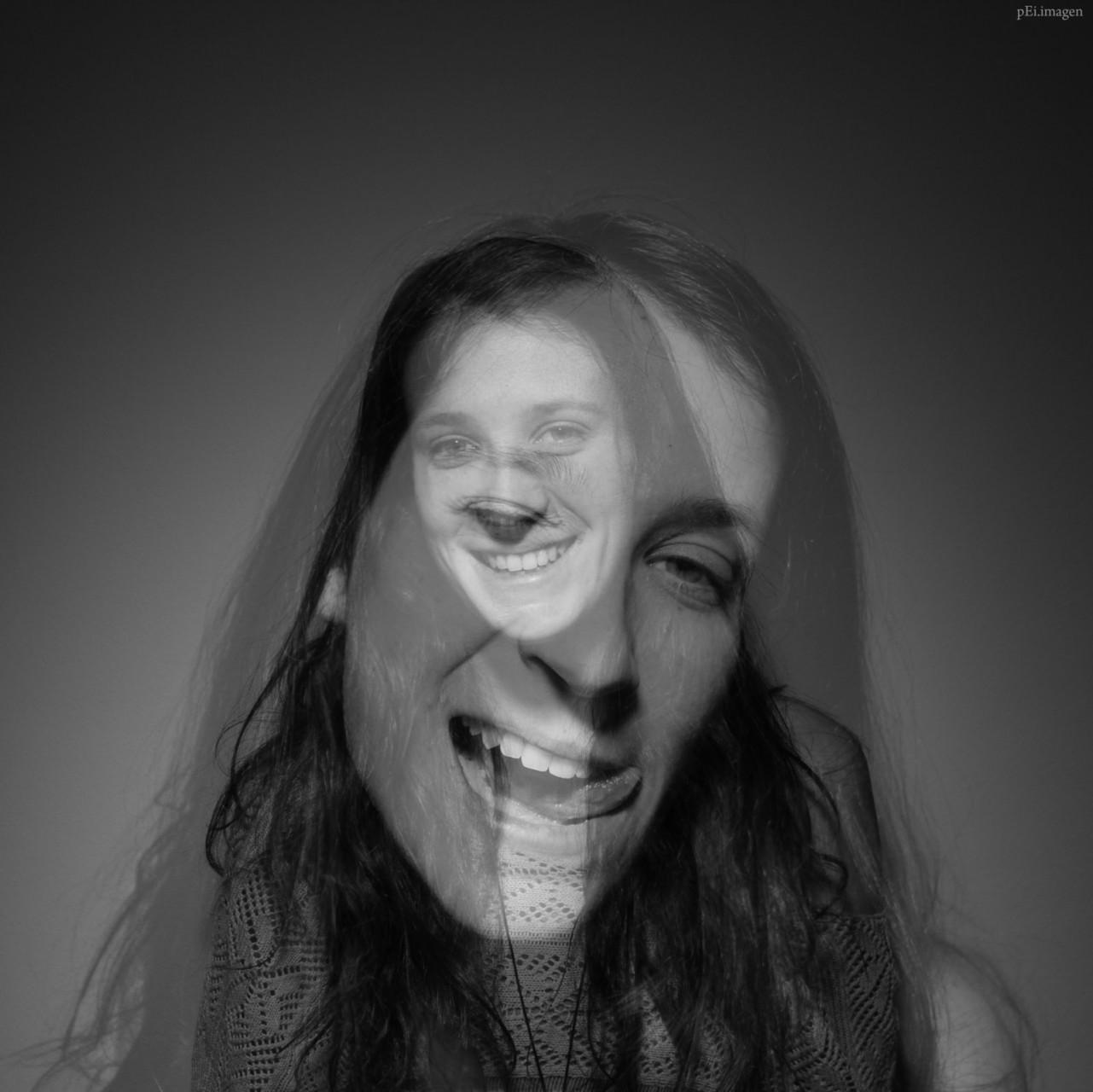 peipegata me myself I proyectos fotografia peipegatafotografia # 022 Blanca Gimenez
