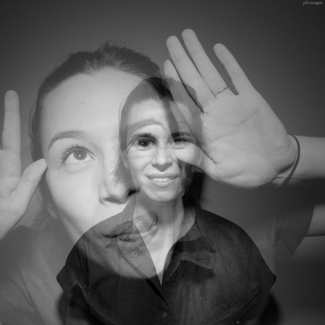 peipegata me myself I proyectos fotografia peipegatafotografia # 023 Maria Lopez Allende