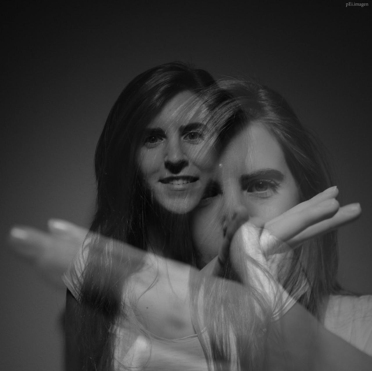 peipegata me myself I proyectos fotografia peipegatafotografia # 025 Clara Maria Fernandez Ardua