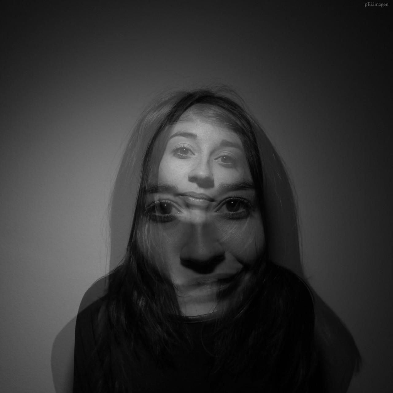 peipegata me myself I proyectos fotografia peipegatafotografia # 026 Ana Gonzalez Granja