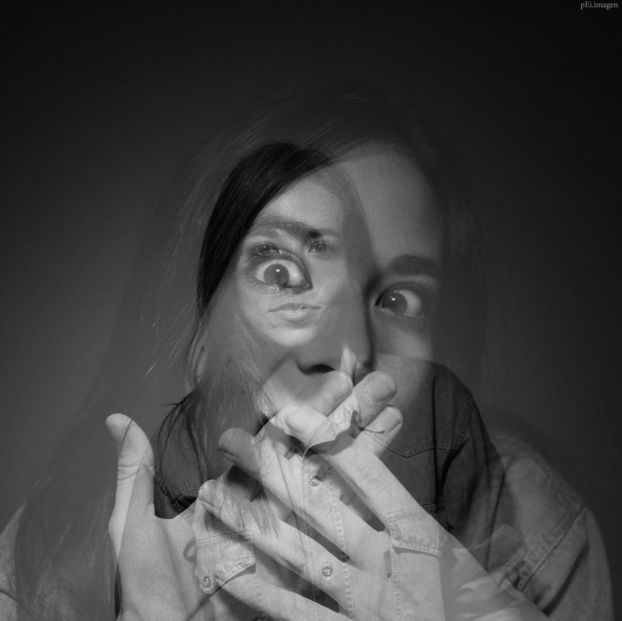 peipegata me myself I proyectos fotografia peipegatafotografia # 027 Reyes Gonzalez Garcia
