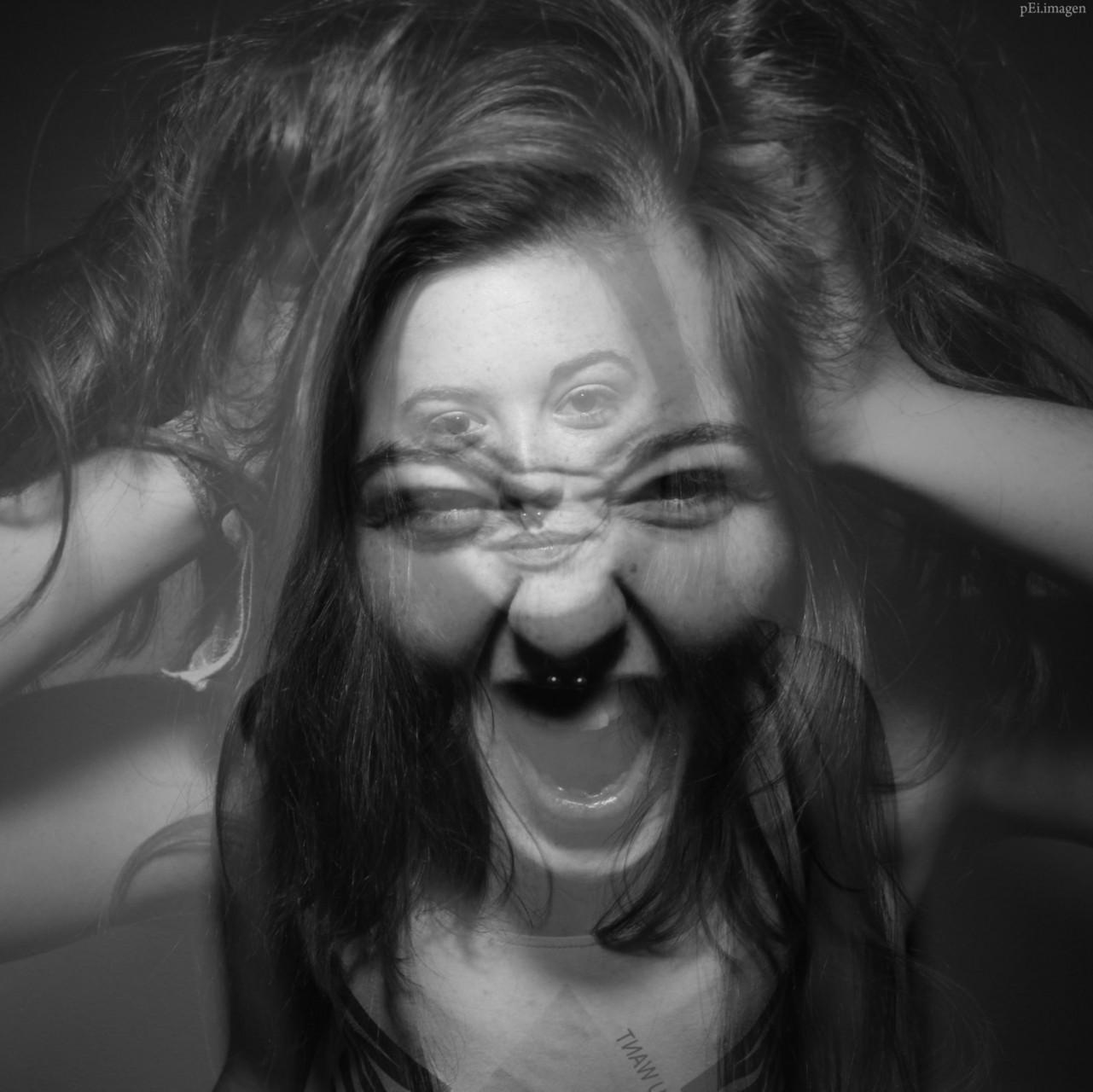 peipegata me myself I proyectos fotografia peipegatafotografia # 028 Yaiza Perlitchke Gonzalez