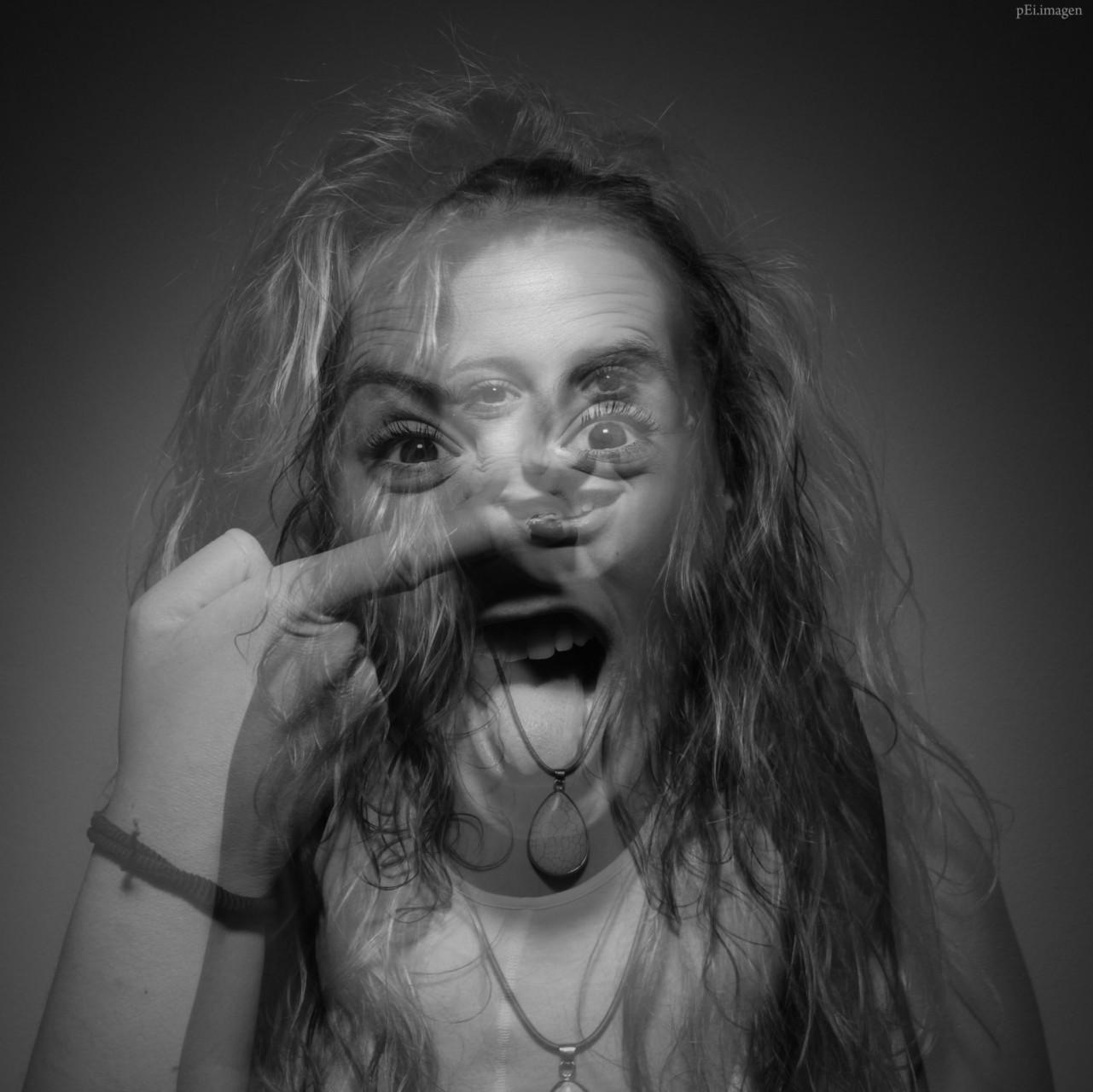 peipegata me myself I proyectos fotografia peipegatafotografia # 029 Jara Gonzalez Velazquez