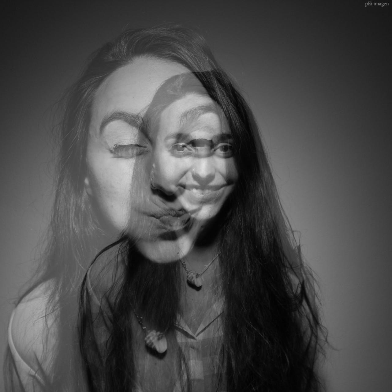 peipegata me myself I proyectos fotografia peipegatafotografia # 030 Aina Zoilo