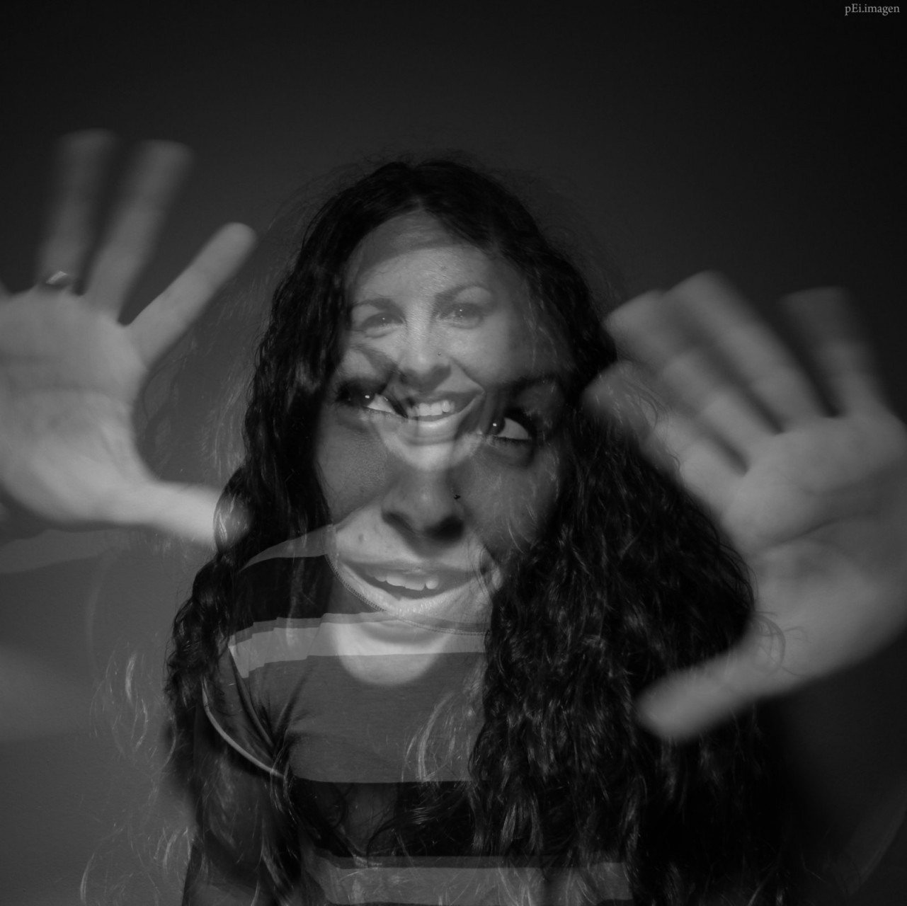 peipegata me myself I proyectos fotografia peipegatafotografia # 032 Laura Pizarro