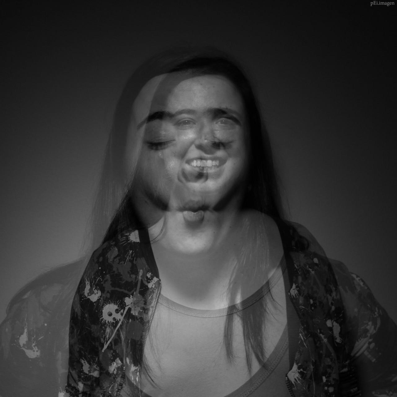 peipegata me myself I proyectos fotografia peipegatafotografia # 033 Isabel Pamo