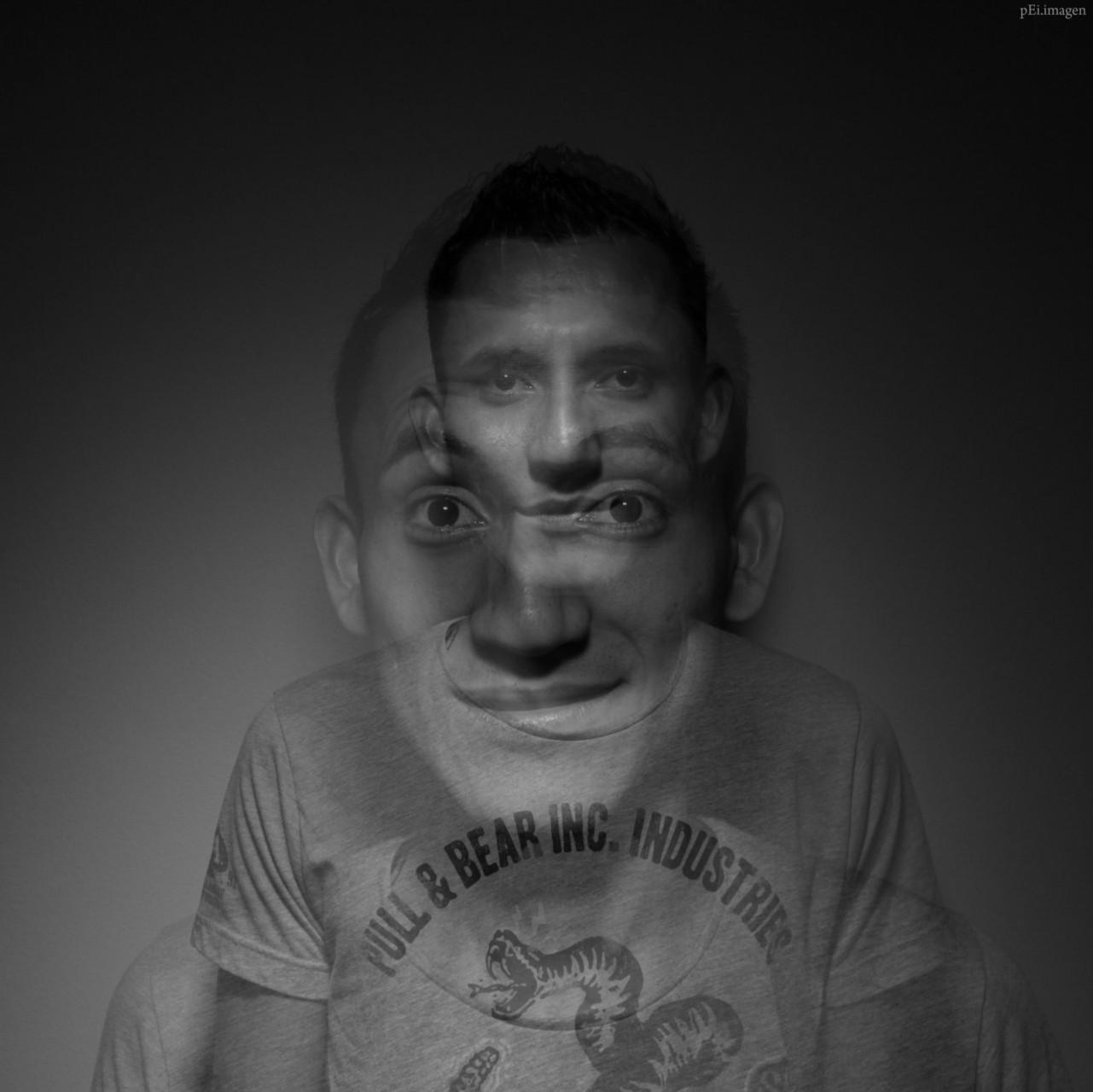 peipegata me myself I proyectos fotografia peipegatafotografia # 036 Fernando Rivera