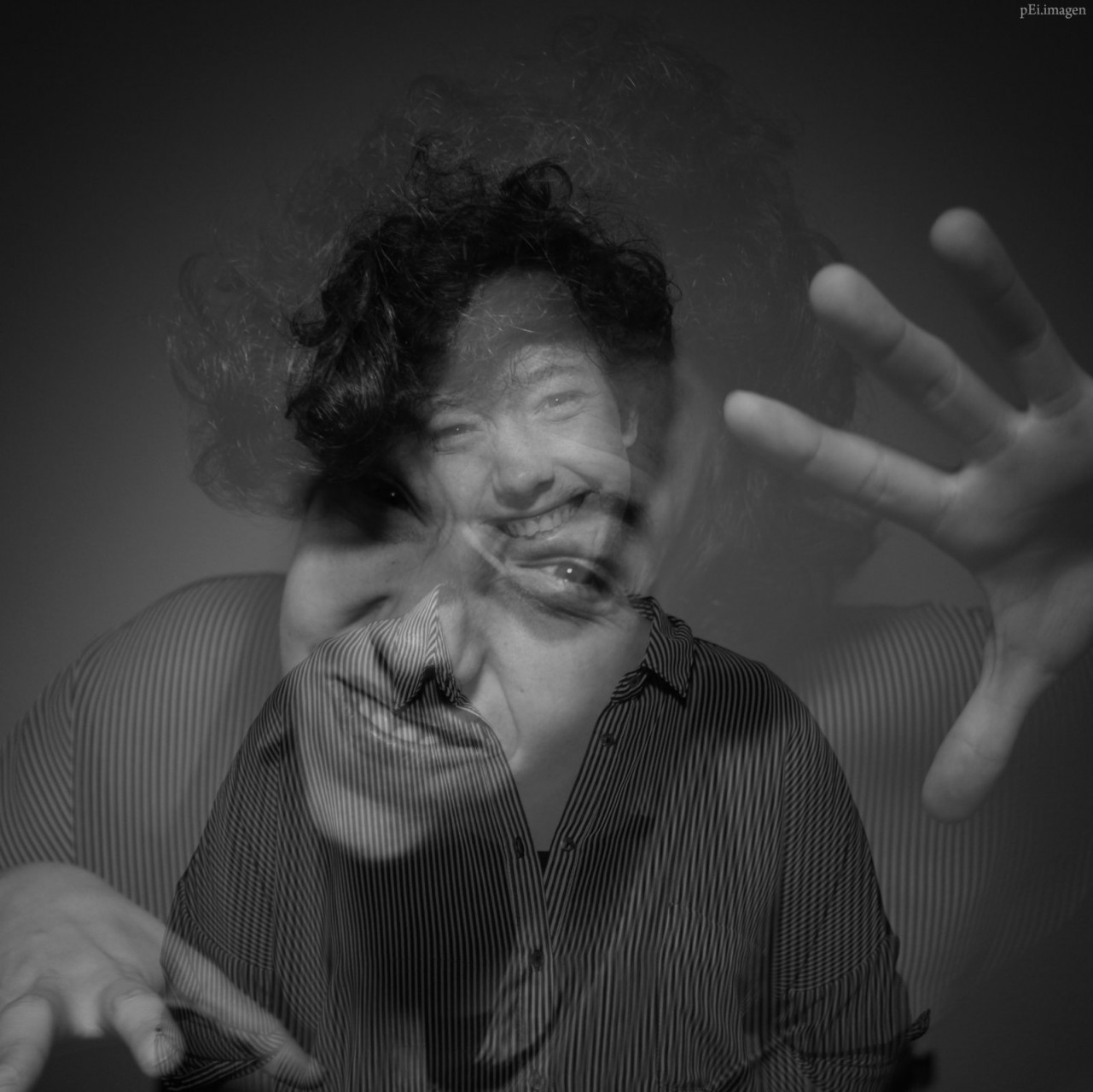peipegata me myself I proyectos fotografia peipegatafotografia # 039 Marina Carretero Vallejo