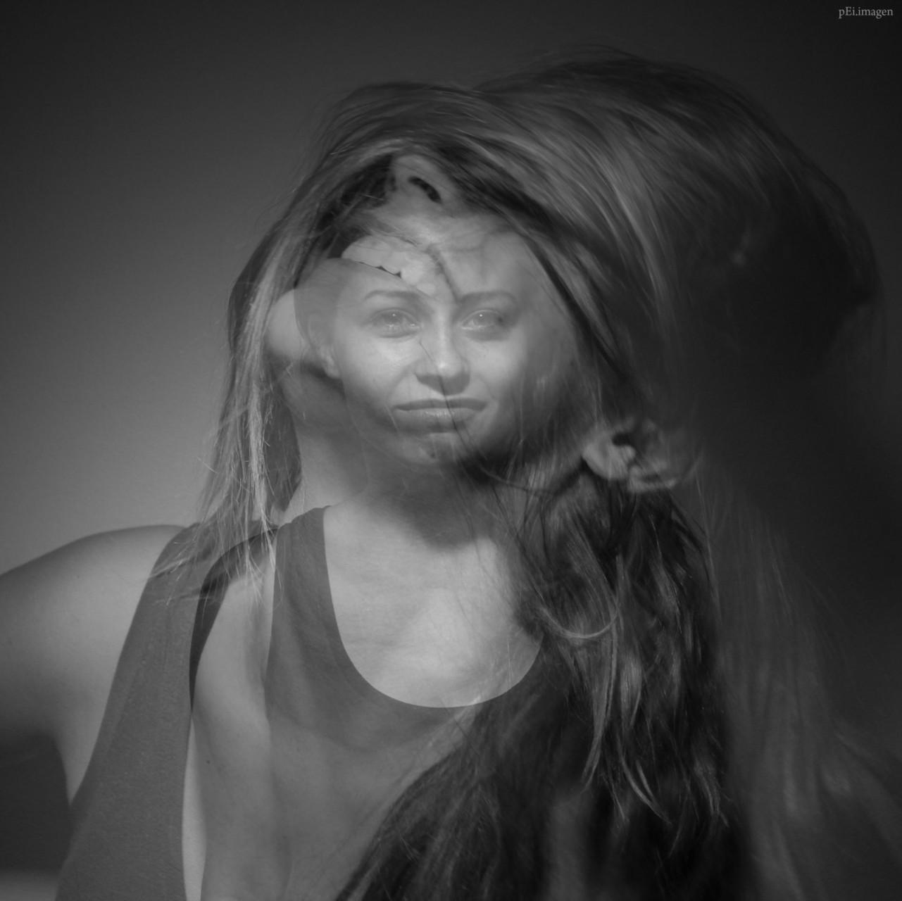 peipegata me myself I proyectos fotografia peipegatafotografia # 040 Tania Delgado