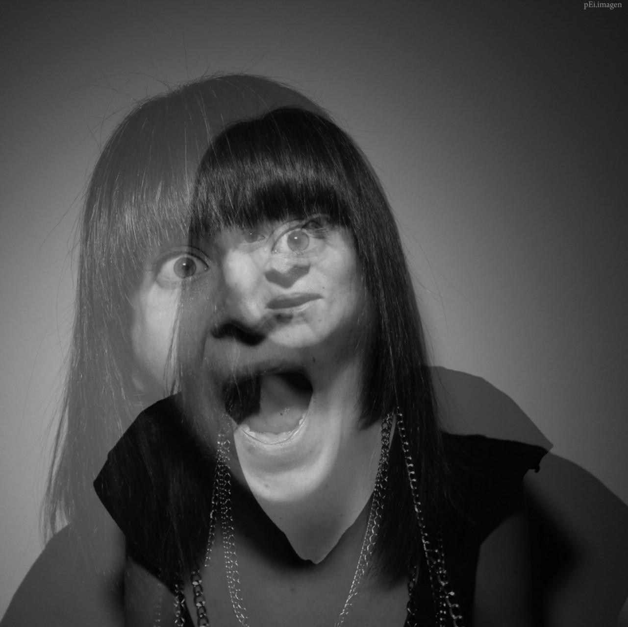 peipegata me myself I proyectos fotografia peipegatafotografia # 043 Paula Alvarez