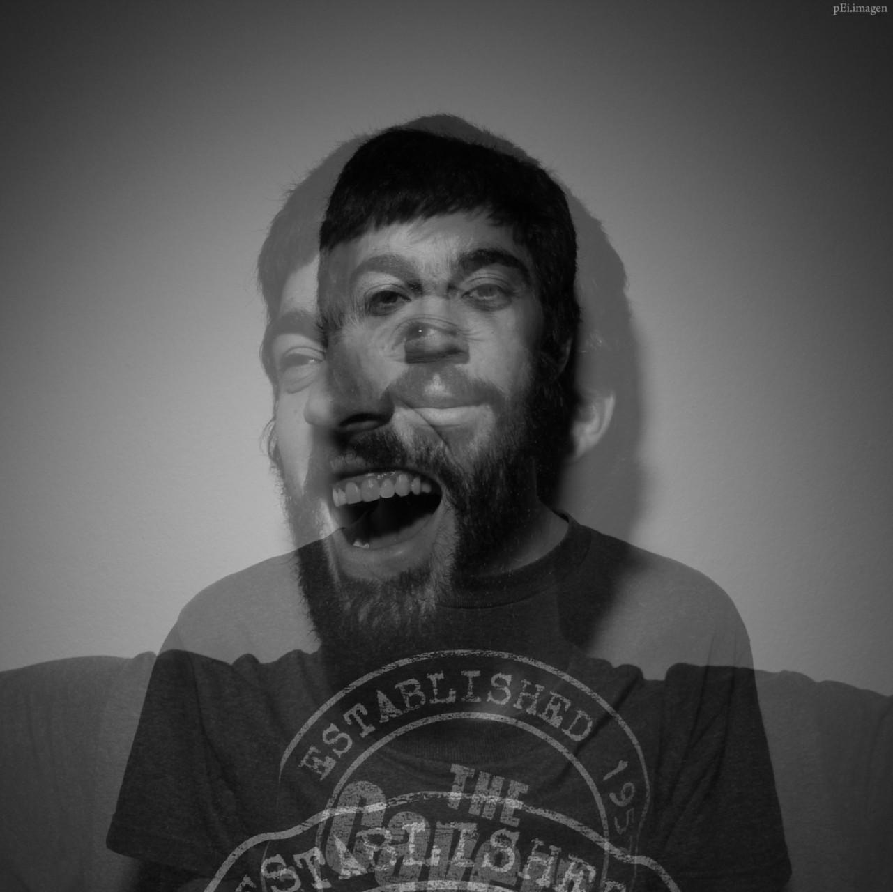 peipegata me myself I proyectos fotografia peipegatafotografia # 044 Cesar Gusano