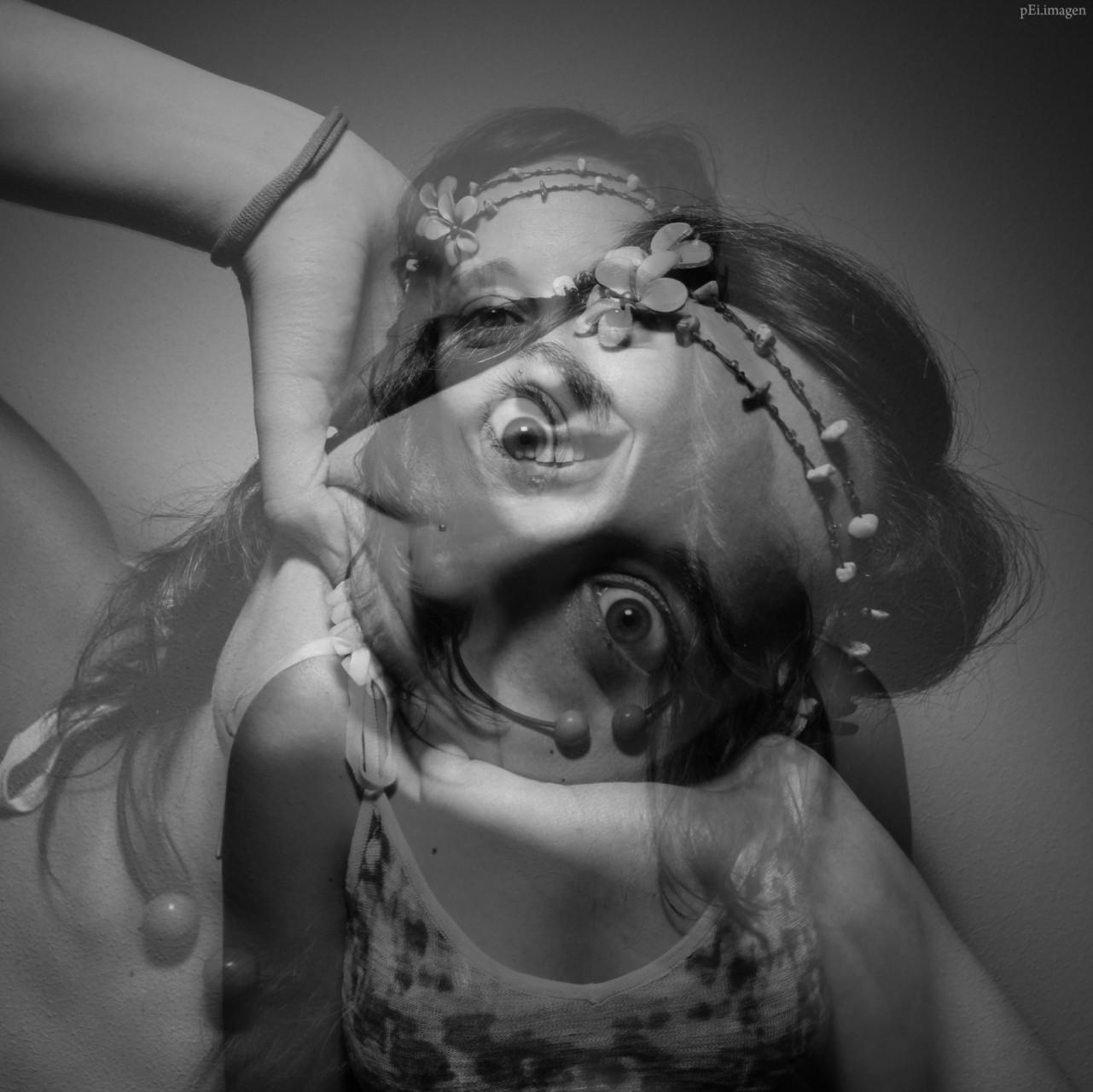 peipegata me myself I proyectos fotografia peipegatafotografia # 045 Olaya Hernandez