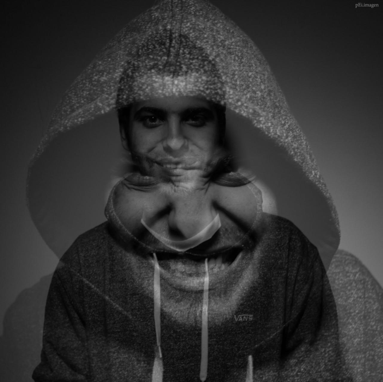 peipegata me myself I proyectos fotografia peipegatafotografia # 049 Enrique Mene