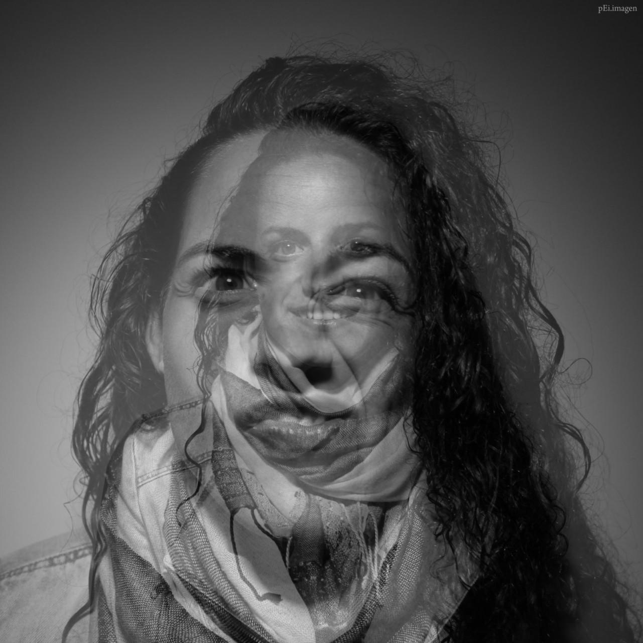 peipegata me myself I proyectos fotografia peipegatafotografia # 050 Maria Perez Cepeda