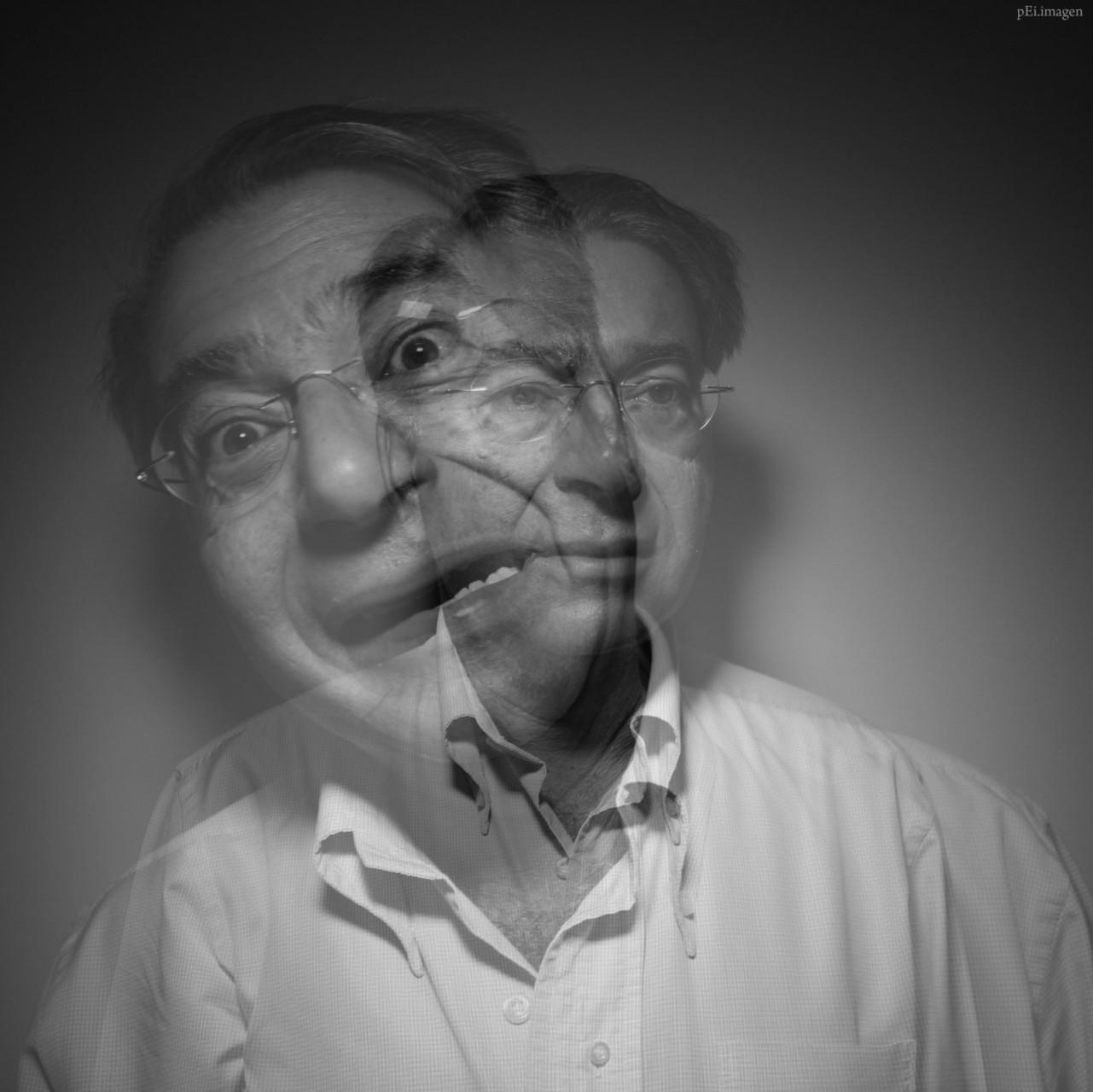 peipegata me myself I proyectos fotografia peipegatafotografia # 054 Angel Luis Hernandez Gonzalez