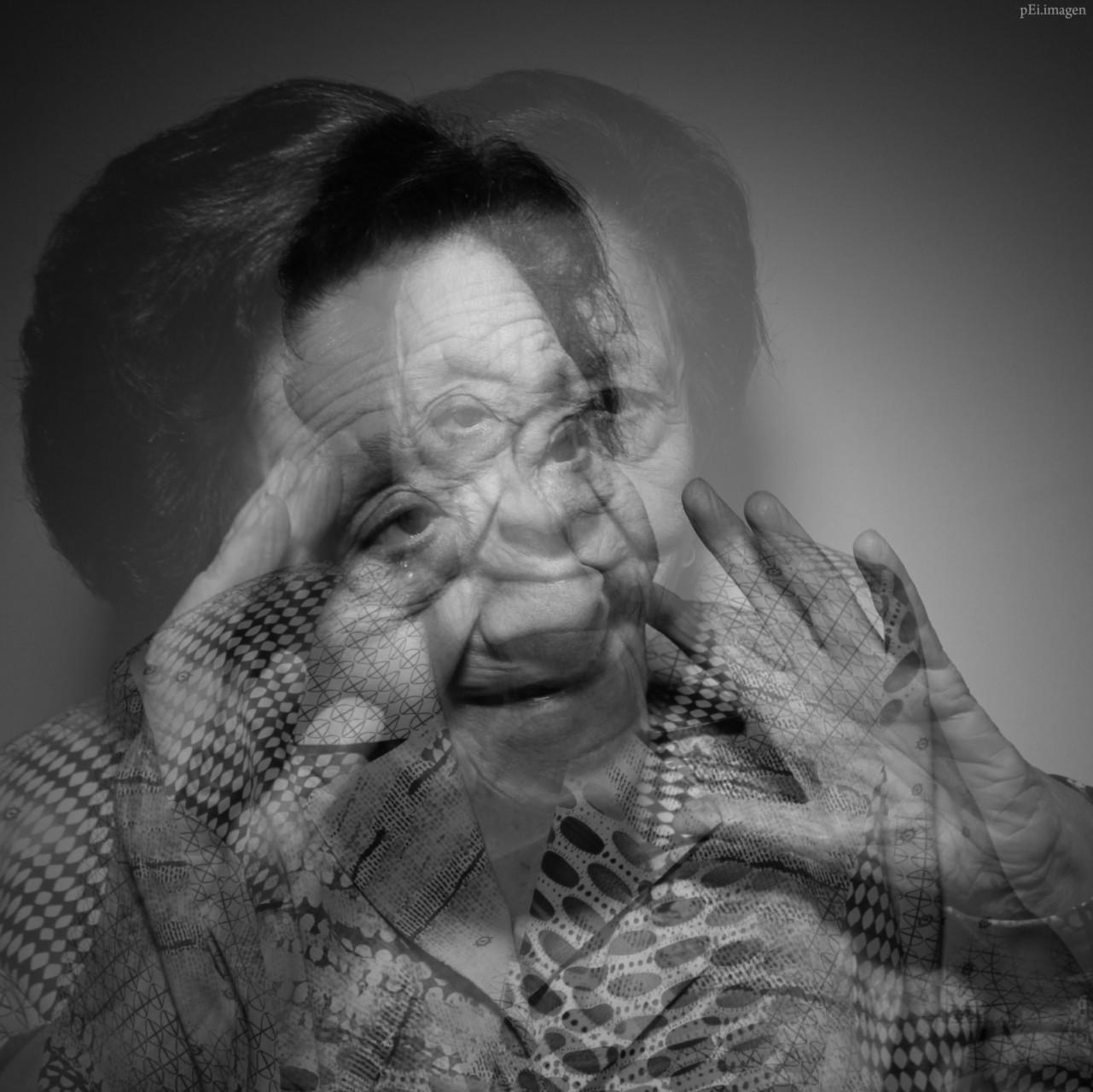 peipegata me myself I proyectos fotografia peipegatafotografia # 061 Fidela Moyano