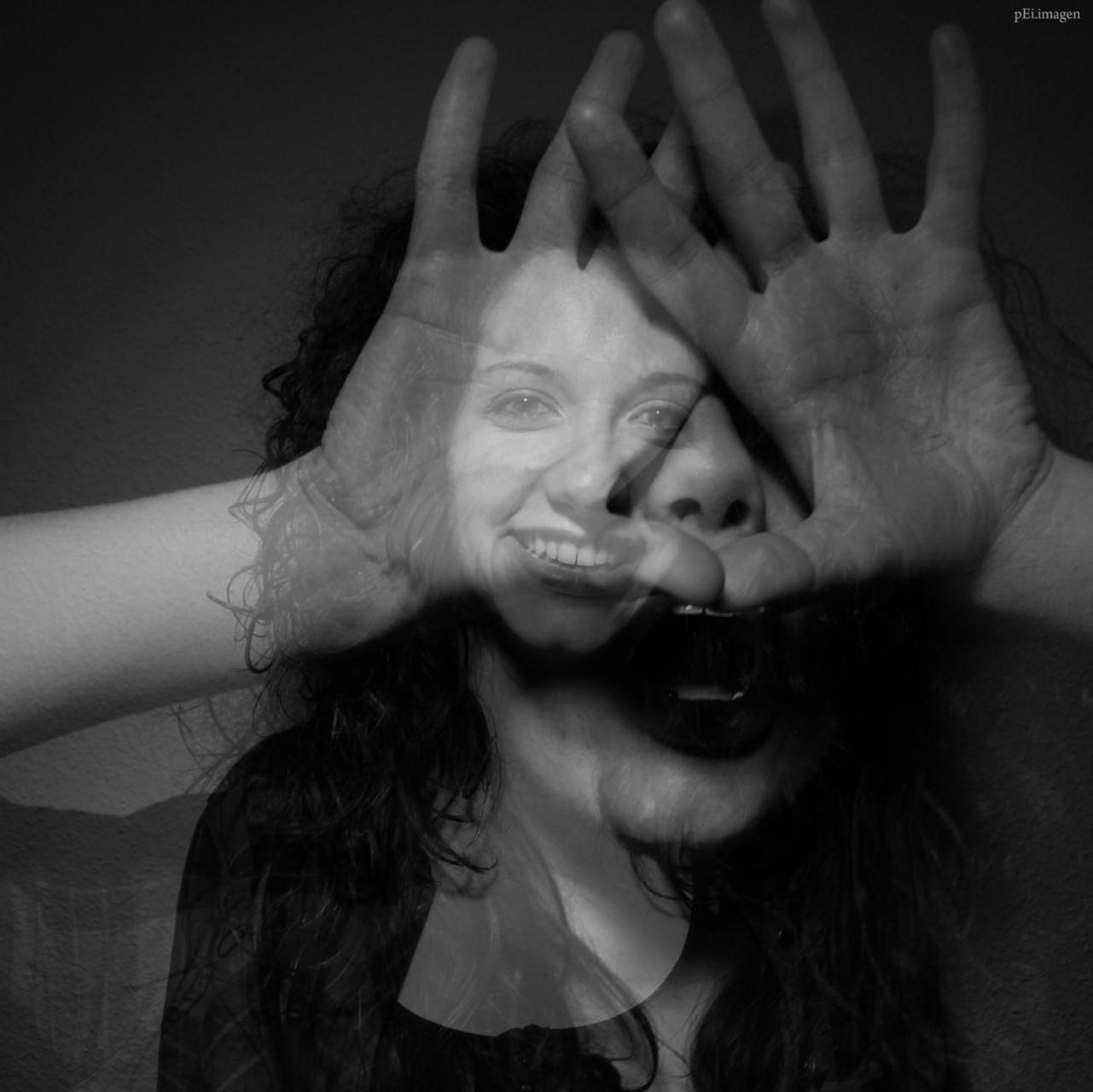 peipegata me myself I proyectos fotografia peipegatafotografia # 066 Yudith Lorenzo González