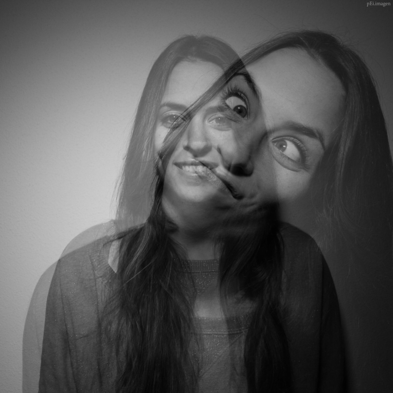 peipegata me myself I proyectos fotografia peipegatafotografia # 071  Sara Herrera