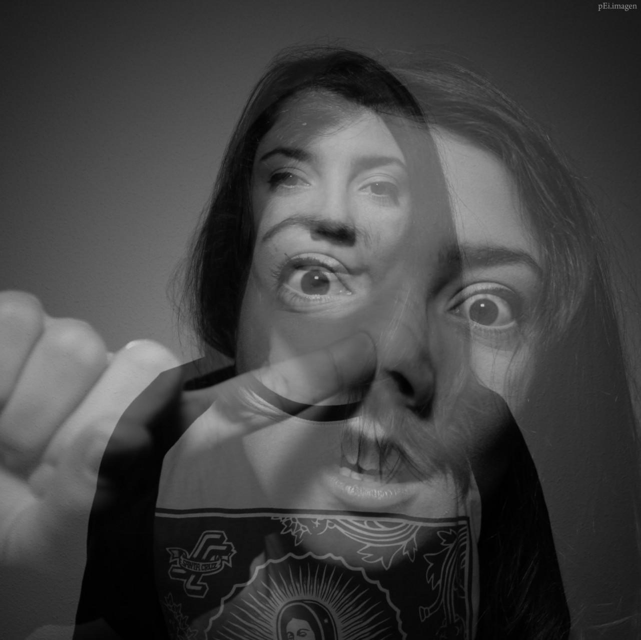 peipegata me myself I proyectos fotografia peipegatafotografia # 073 Alba P. Arribas