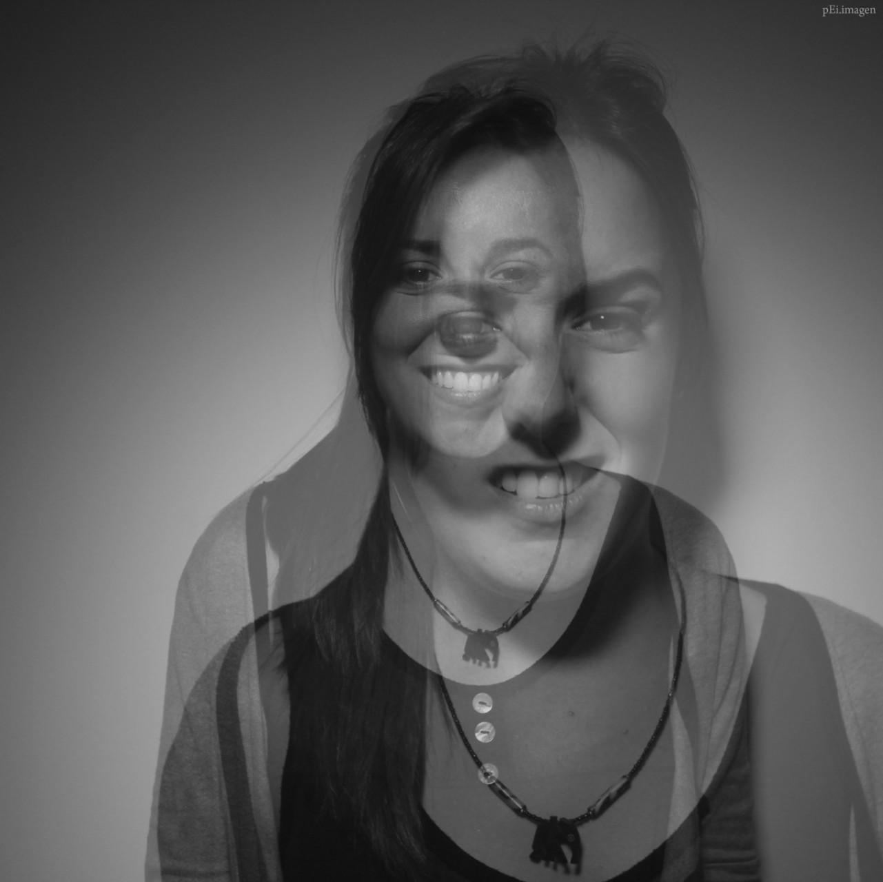 peipegata me myself I proyectos fotografia peipegatafotografia # 084 Alicia Sancho