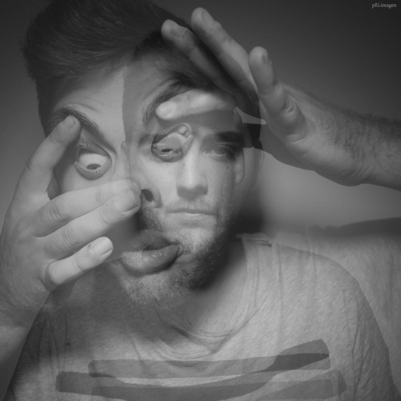 peipegata me myself I proyectos fotografia peipegatafotografia # 087 Antonio Moyano