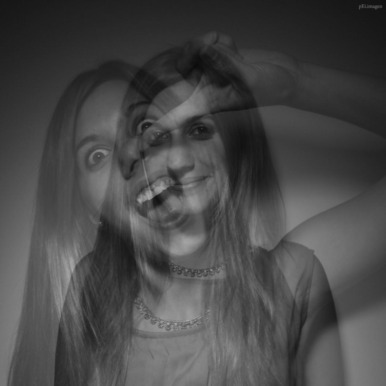 peipegata me myself I proyectos fotografia peipegatafotografia # 089 Sara Mambrillas