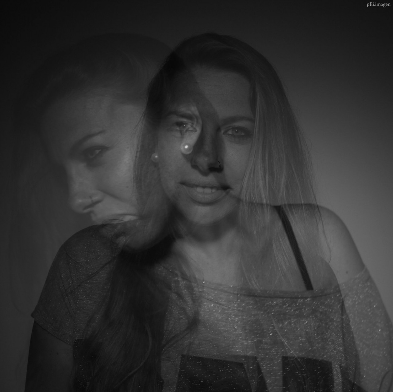 peipegata me myself I proyectos fotografia peipegatafotografia # 091 Andrea Gomez