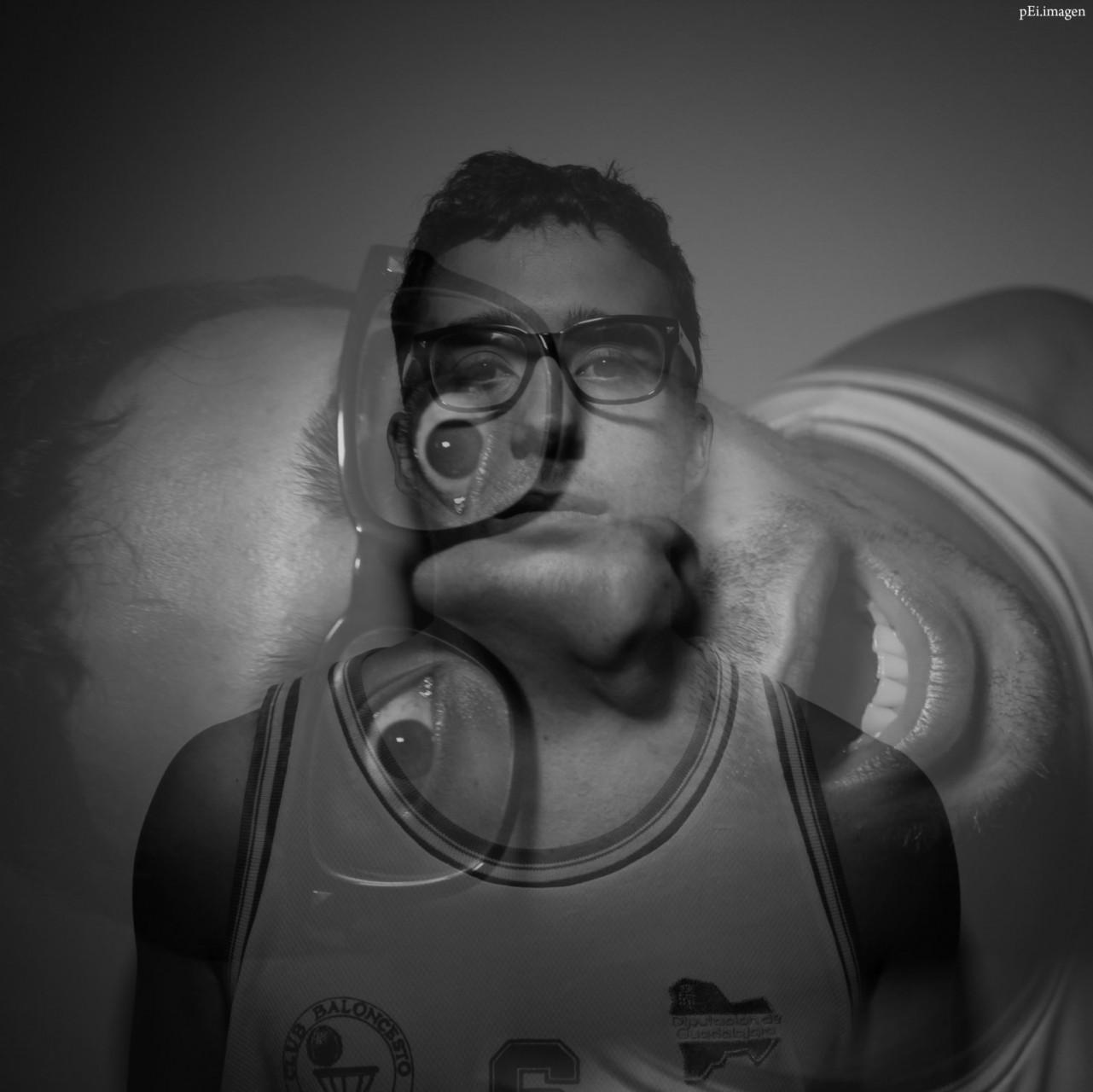 peipegata me myself I proyectos fotografia peipegatafotografia # 099 Nacho Dominguez