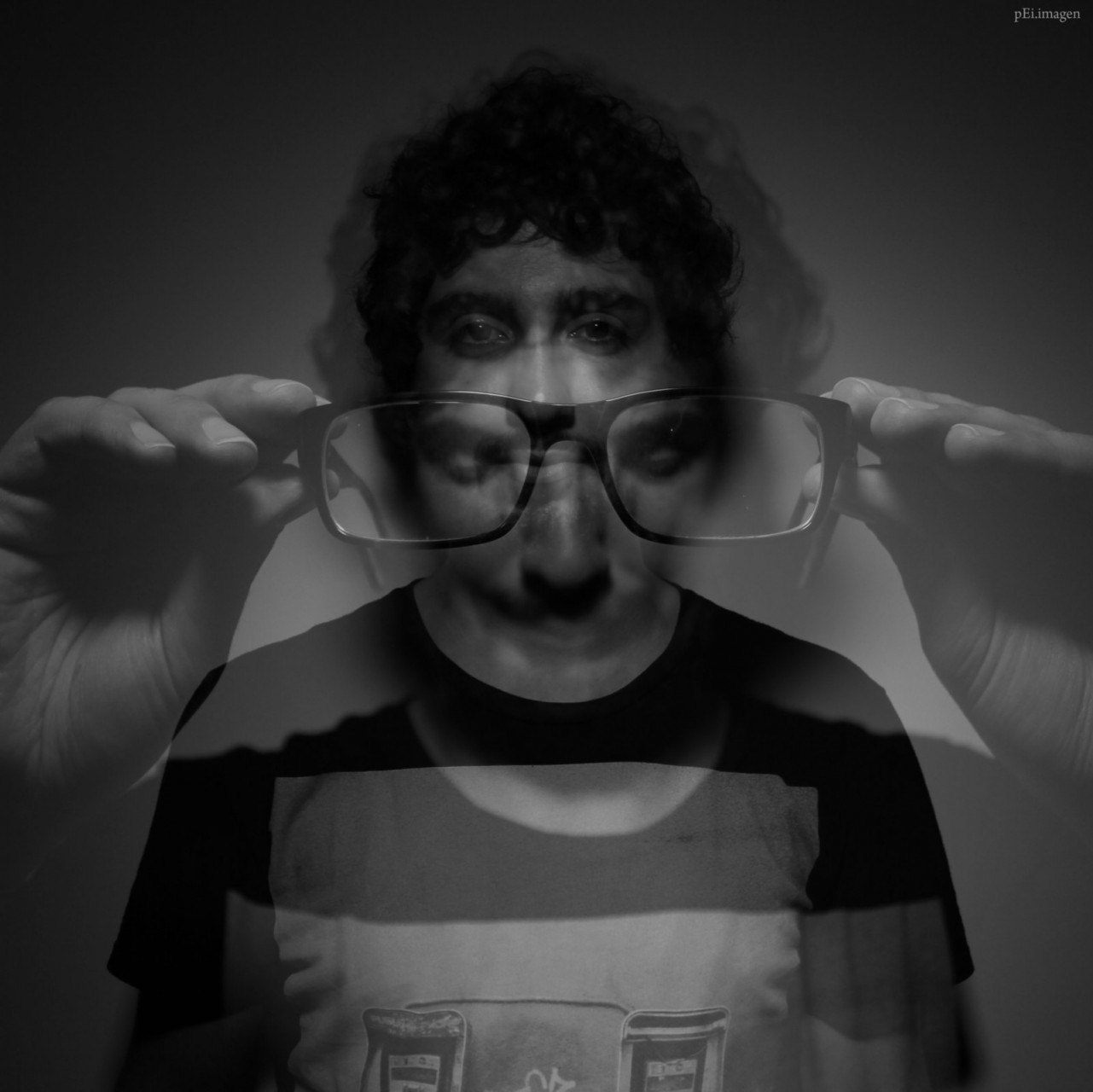 peipegata me myself I proyectos fotografia peipegatafotografia # 100 Francesco Di Camilo