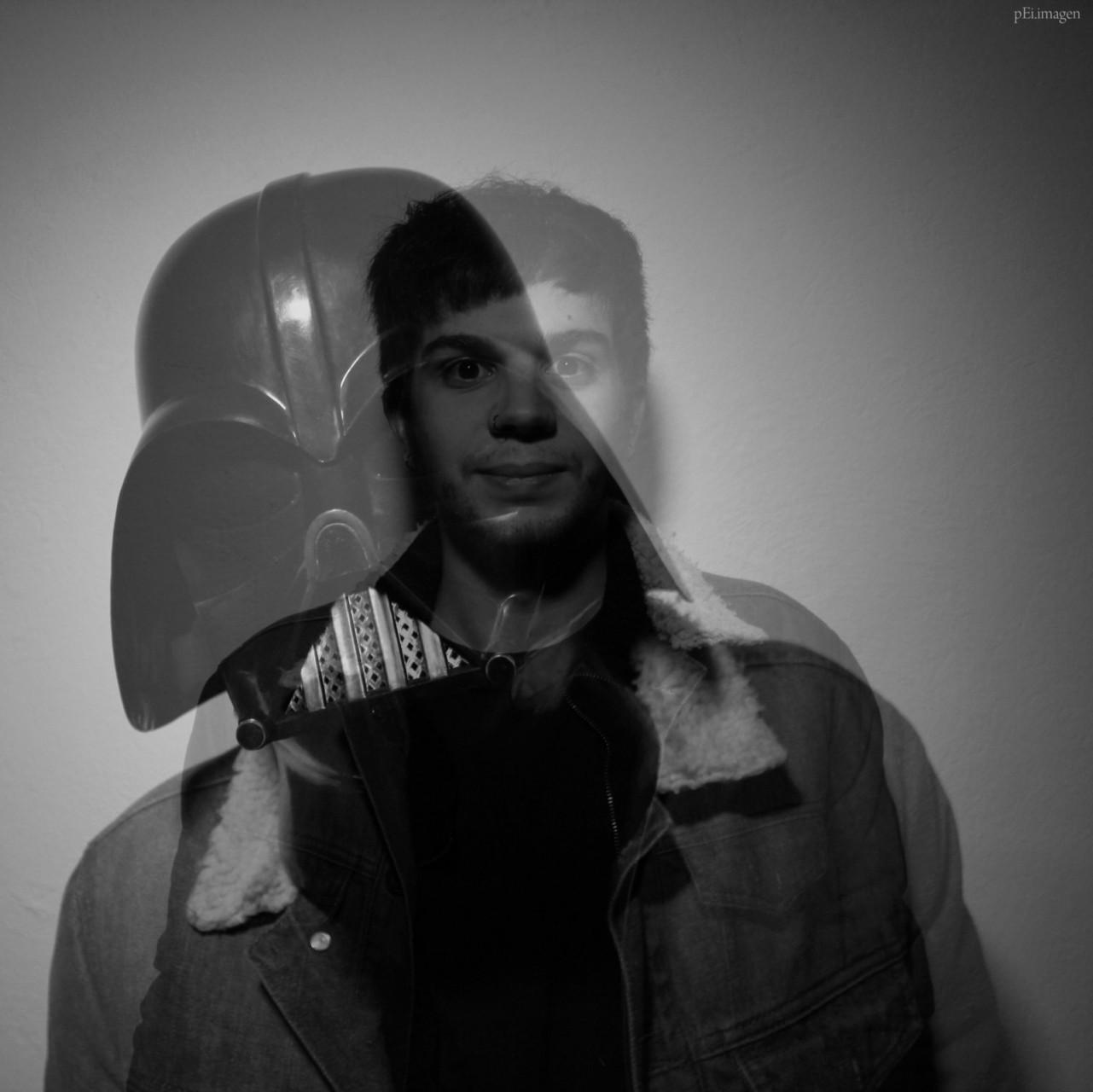 peipegata me myself I proyectos fotografia peipegatafotografia # 105 Andres Bermejo