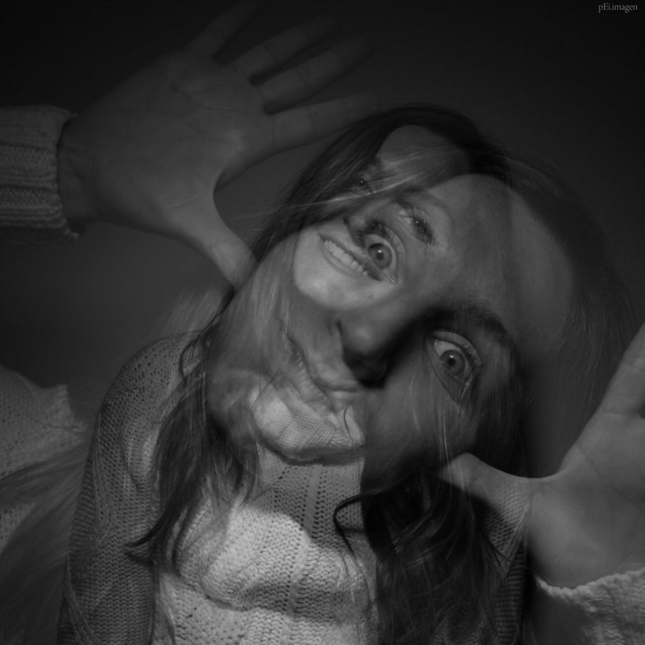 peipegata me myself I proyectos fotografia peipegatafotografia # 106 Laura Nigro