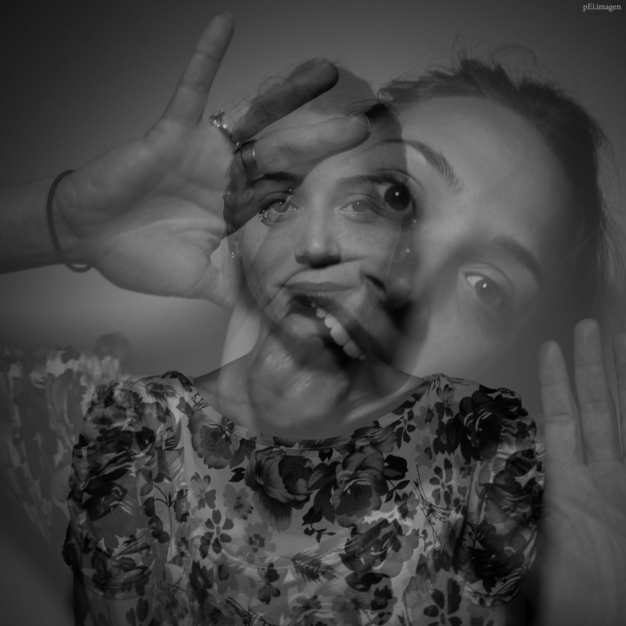 peipegata me myself I proyectos fotografia peipegatafotografia # 108 Antonia Di Carlo