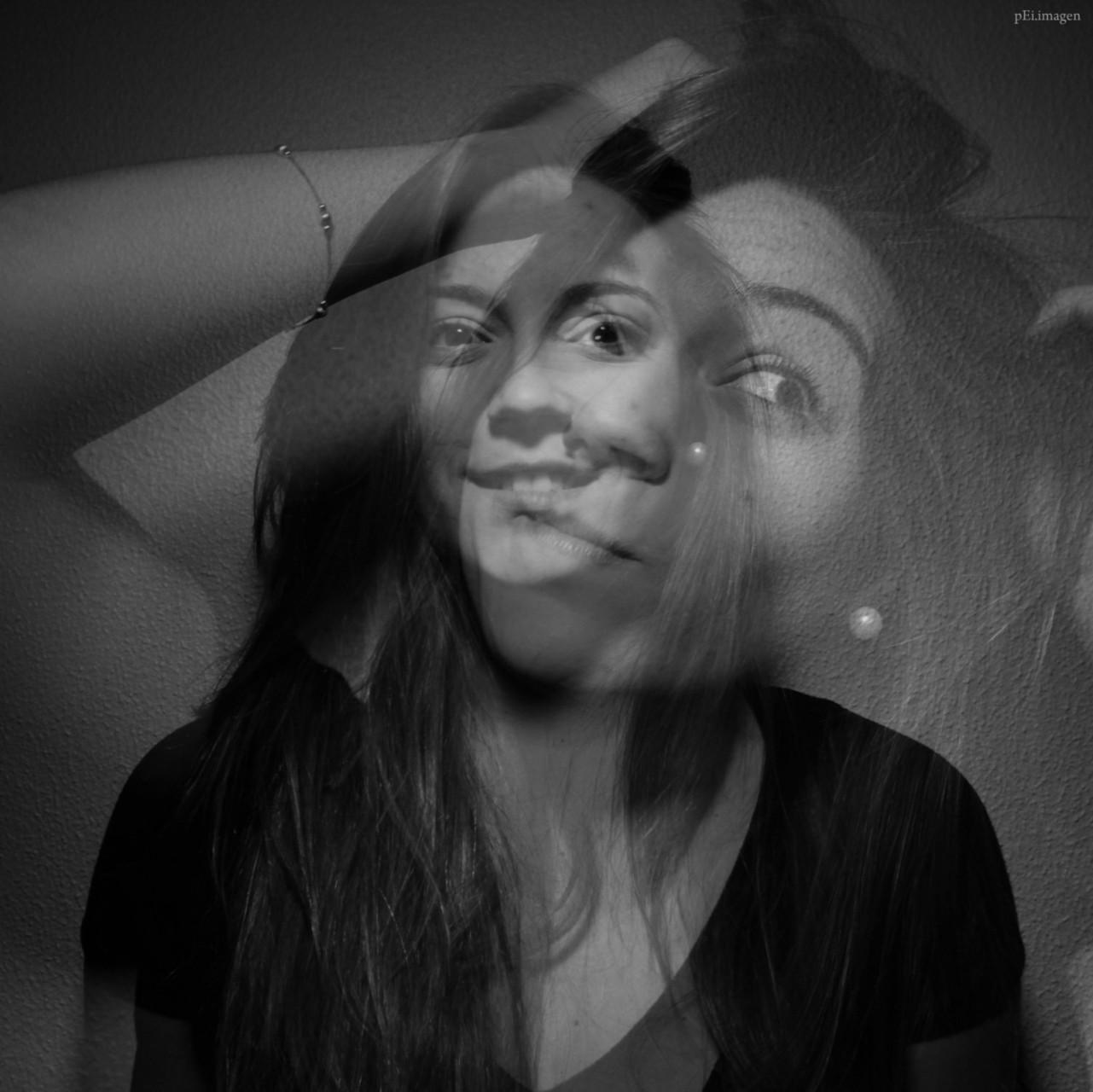 peipegata me myself I proyectos fotografia peipegatafotografia # 109 Andrea Tubio Garcia