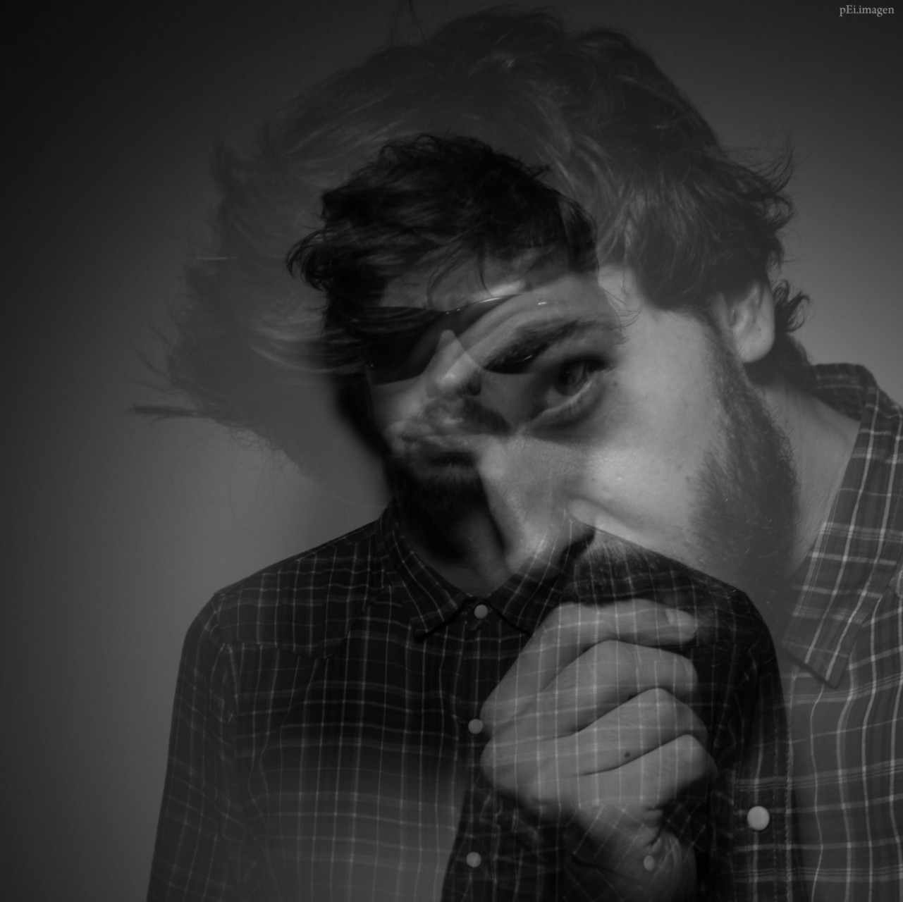 peipegata me myself I proyectos fotografia peipegatafotografia # 111 Abel Garcia Perez
