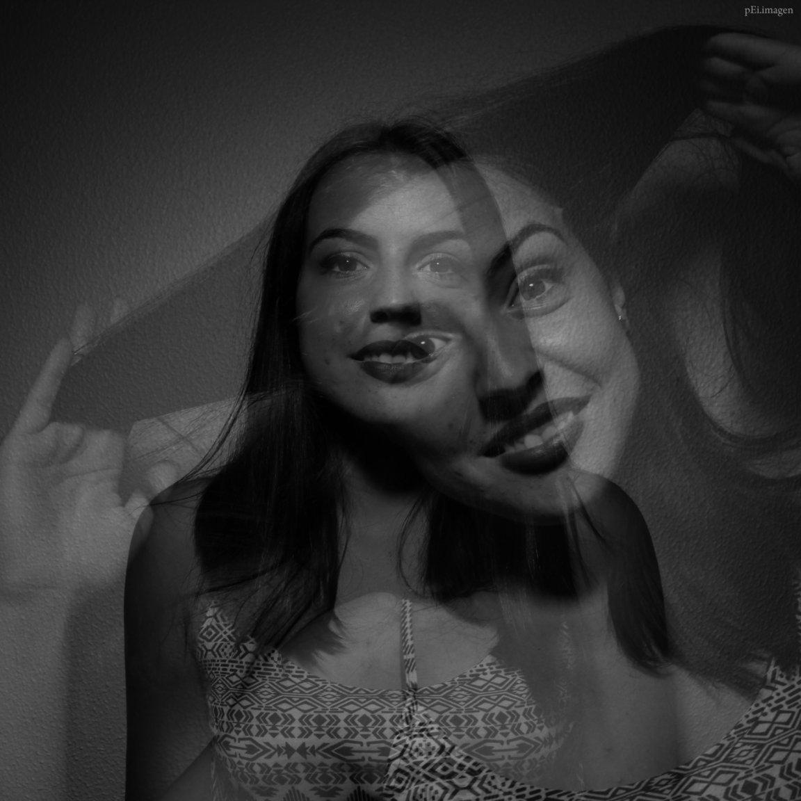 peipegata me myself I proyectos fotografia peipegatafotografia # 113 Ana Marina Sanchez