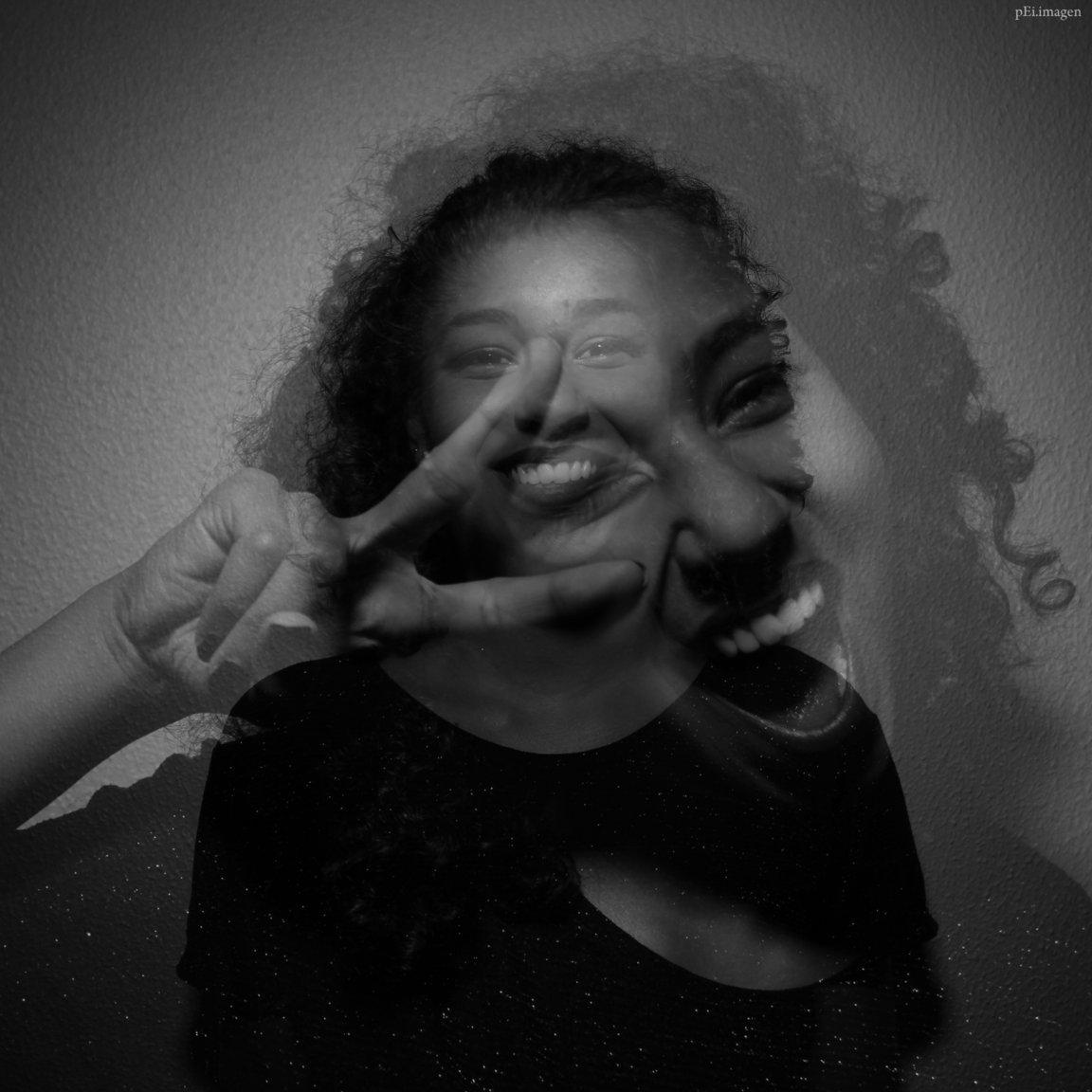 peipegata me myself I proyectos fotografia peipegatafotografia # 115 Sara Yasmine Ahamed