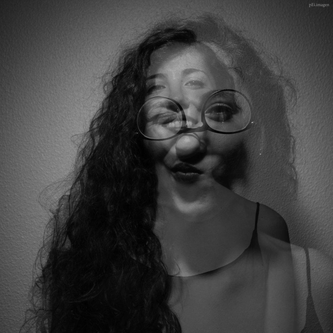 peipegata me myself I proyectos fotografia peipegatafotografia # 116 Alicia Marquez