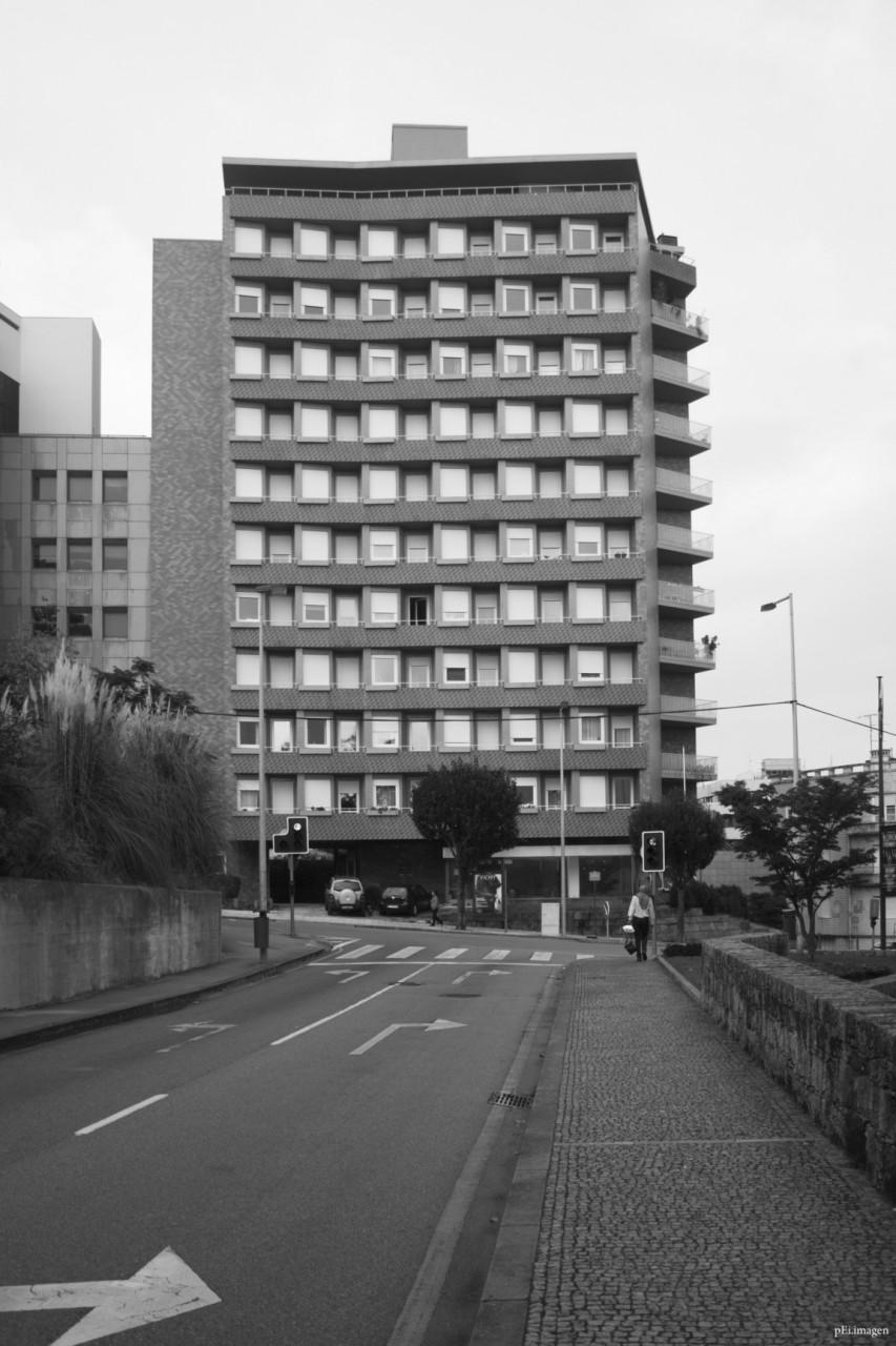 peipegata Arquitectura Architecture proyectos fotografia peipegatafotografia # 002 Agostinho Ricca _ Montepio Geral