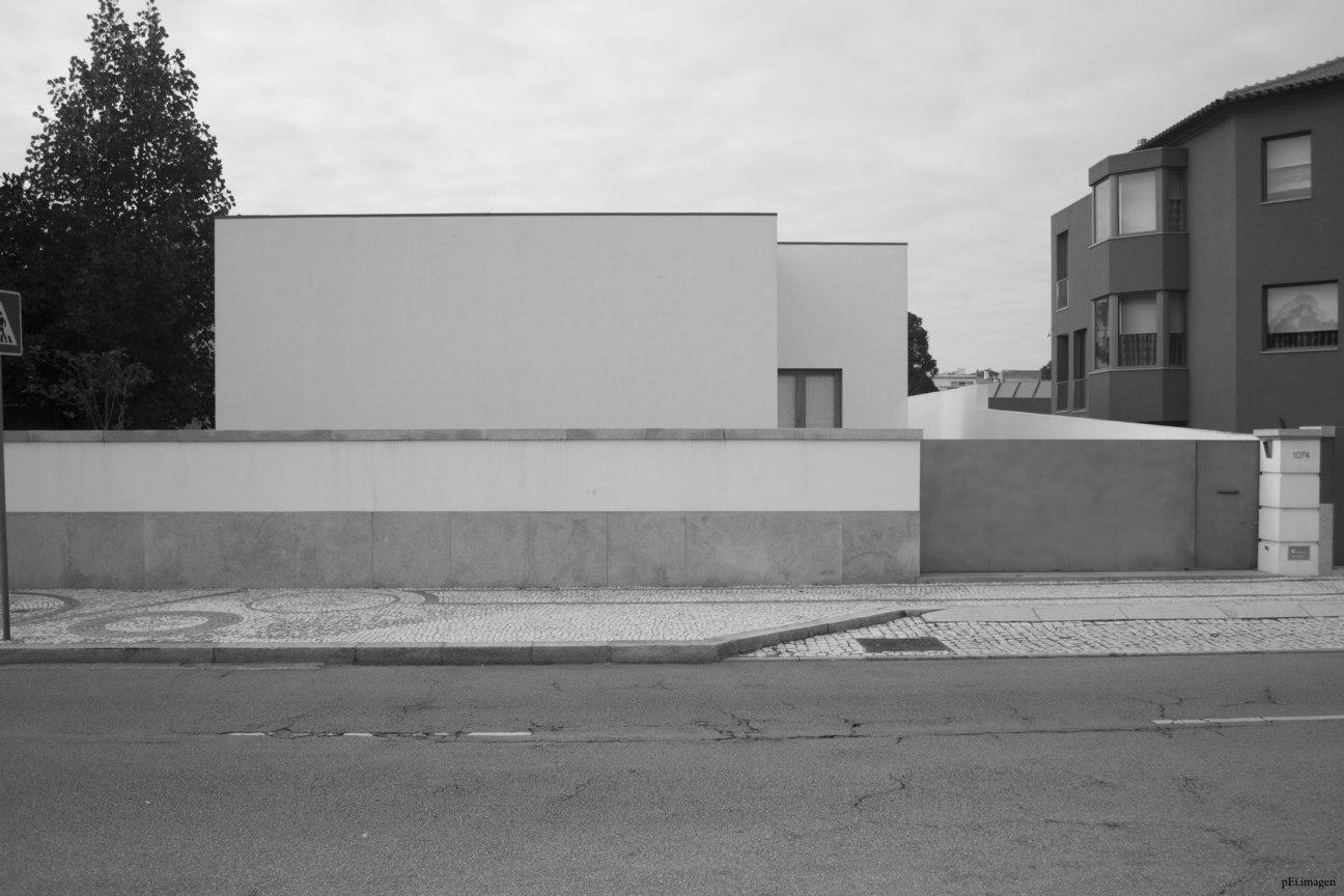 peipegata Arquitectura Architecture proyectos fotografia peipegatafotografia # 003 Alvaro Siza Vieira _ Casa Armanda Passos